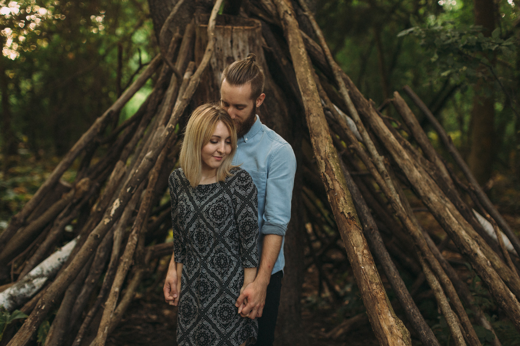 Adventure-engagement-photography-by-Sam-Wong-of-Artanis-Collective_017.jpg