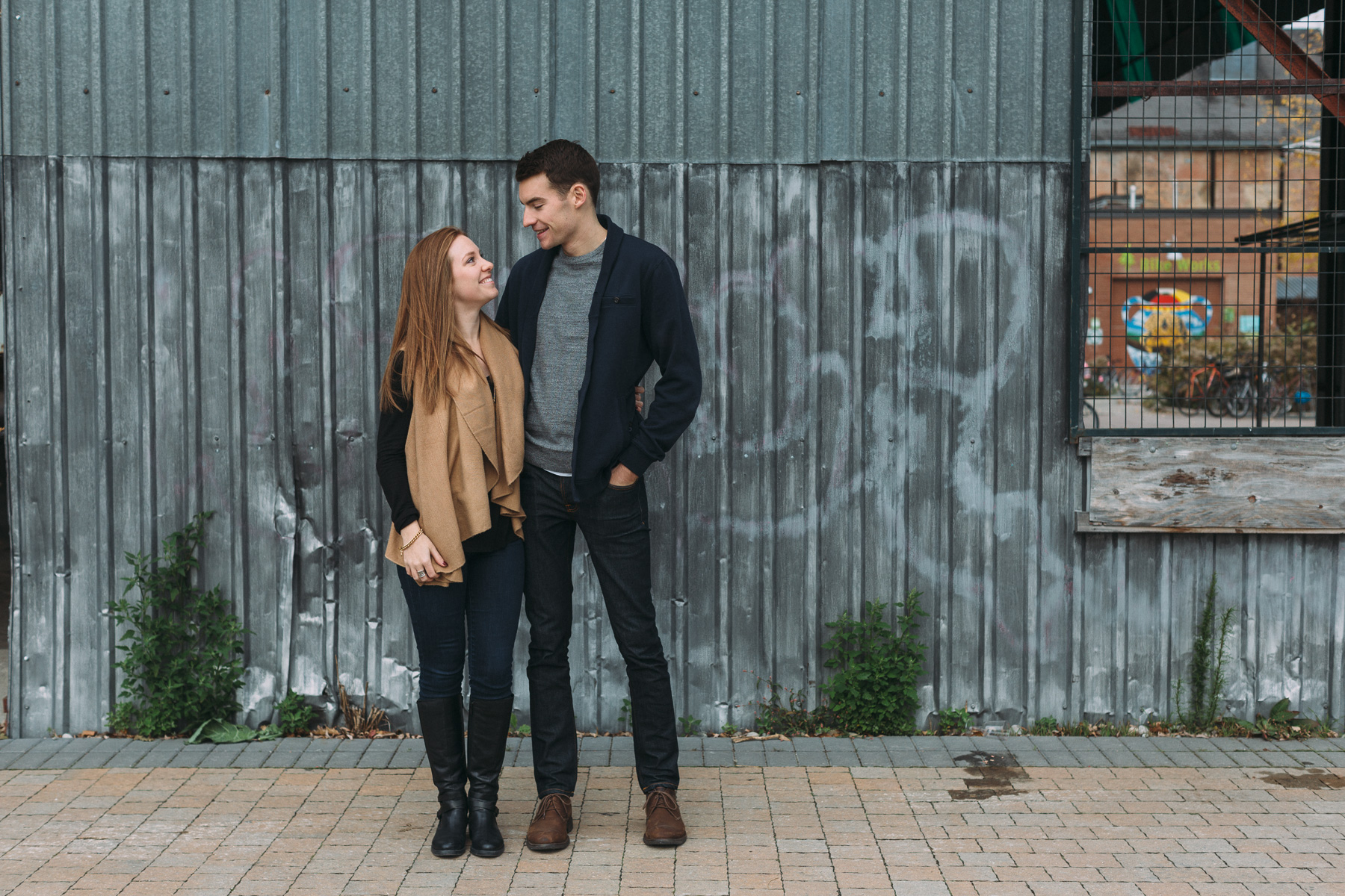 Evergreen-Brick-works-Toronto-engagement-photos-by-Sam-Wong-of_Artanis-Collective-Brooke-&-Adam_02.jpg