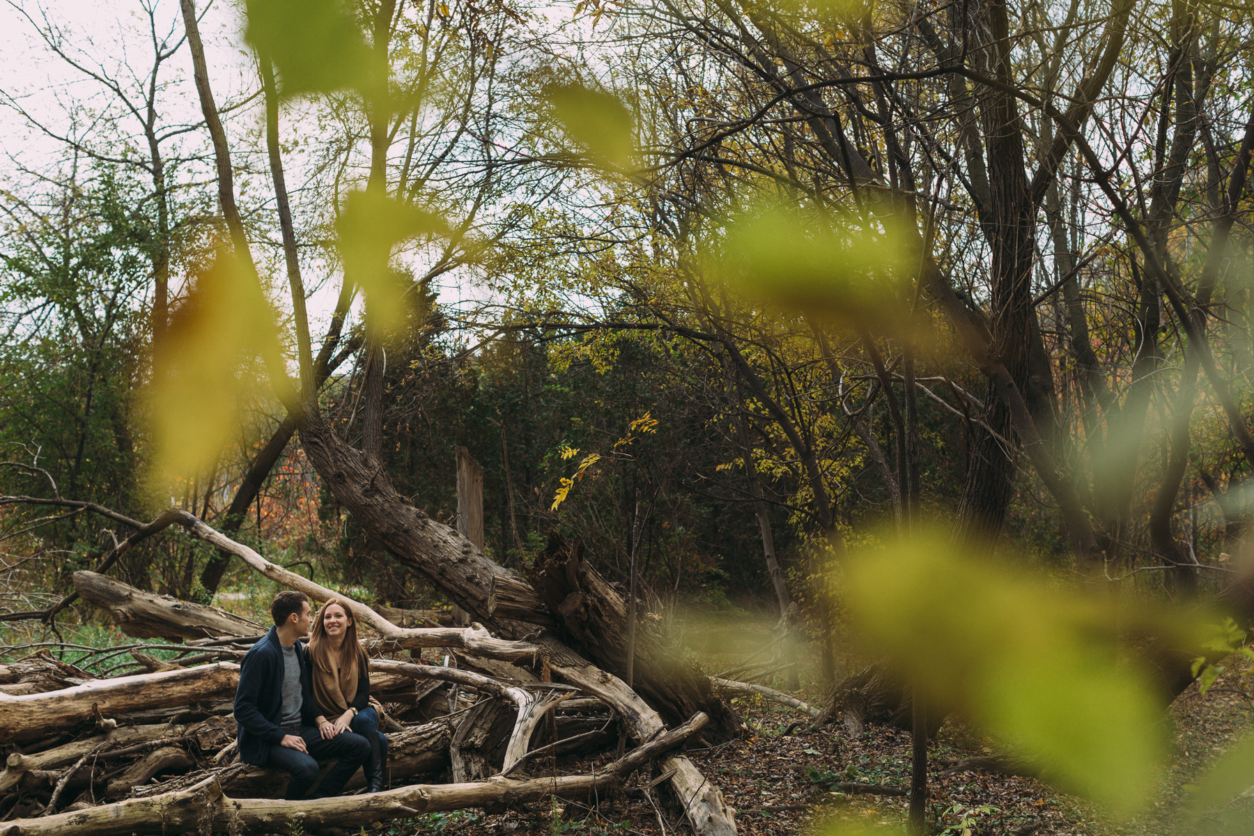 Evergreen-Brick-works-Toronto-engagement-photos-by-Sam-Wong-of_Artanis-Collective-Brooke-&-Adam_03.jpg