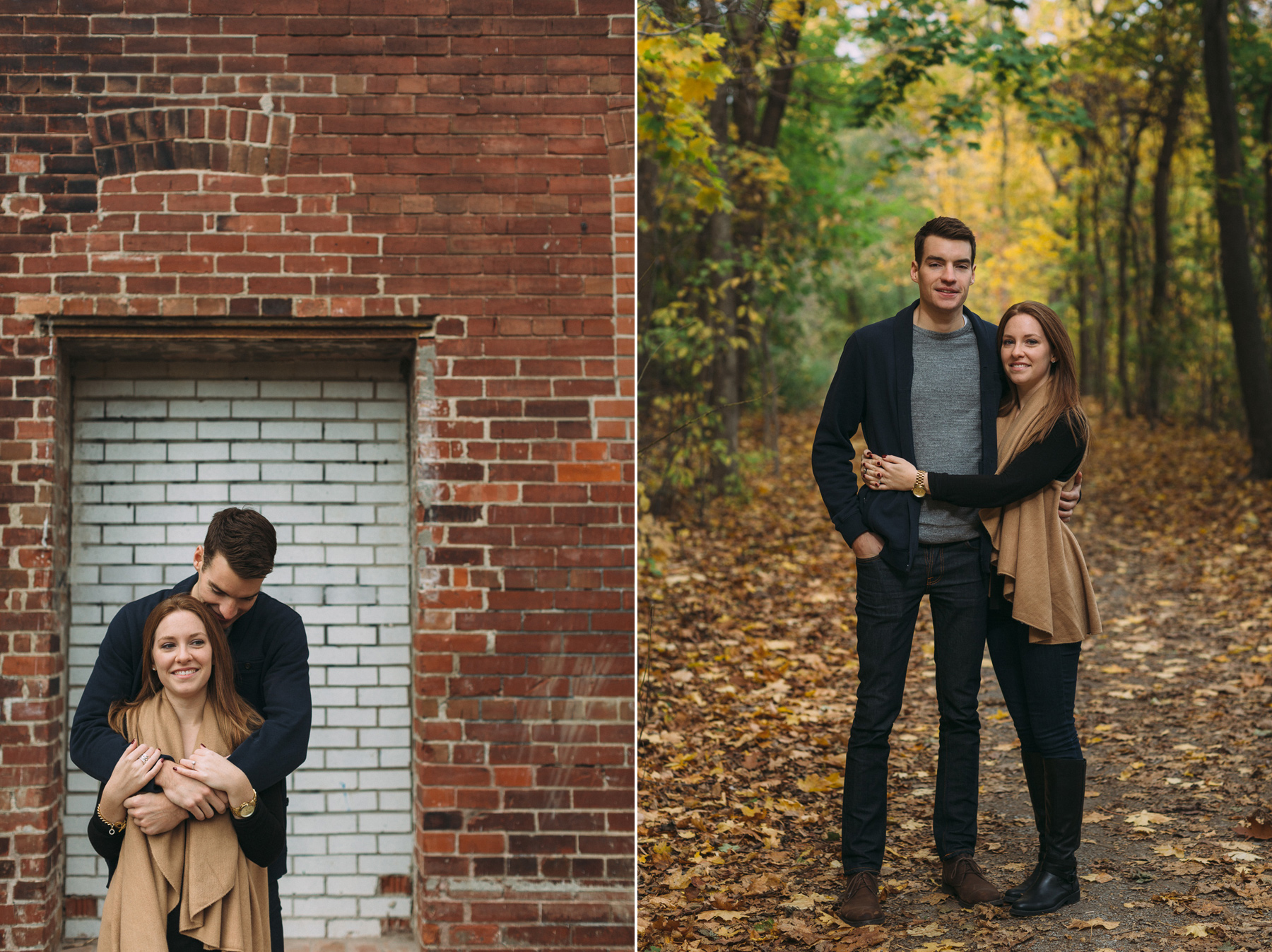Evergreen-Brick-works-Toronto-engagement-photos-by-Sam-Wong-of_Artanis-Collective-Brooke-&-Adam_04.jpg