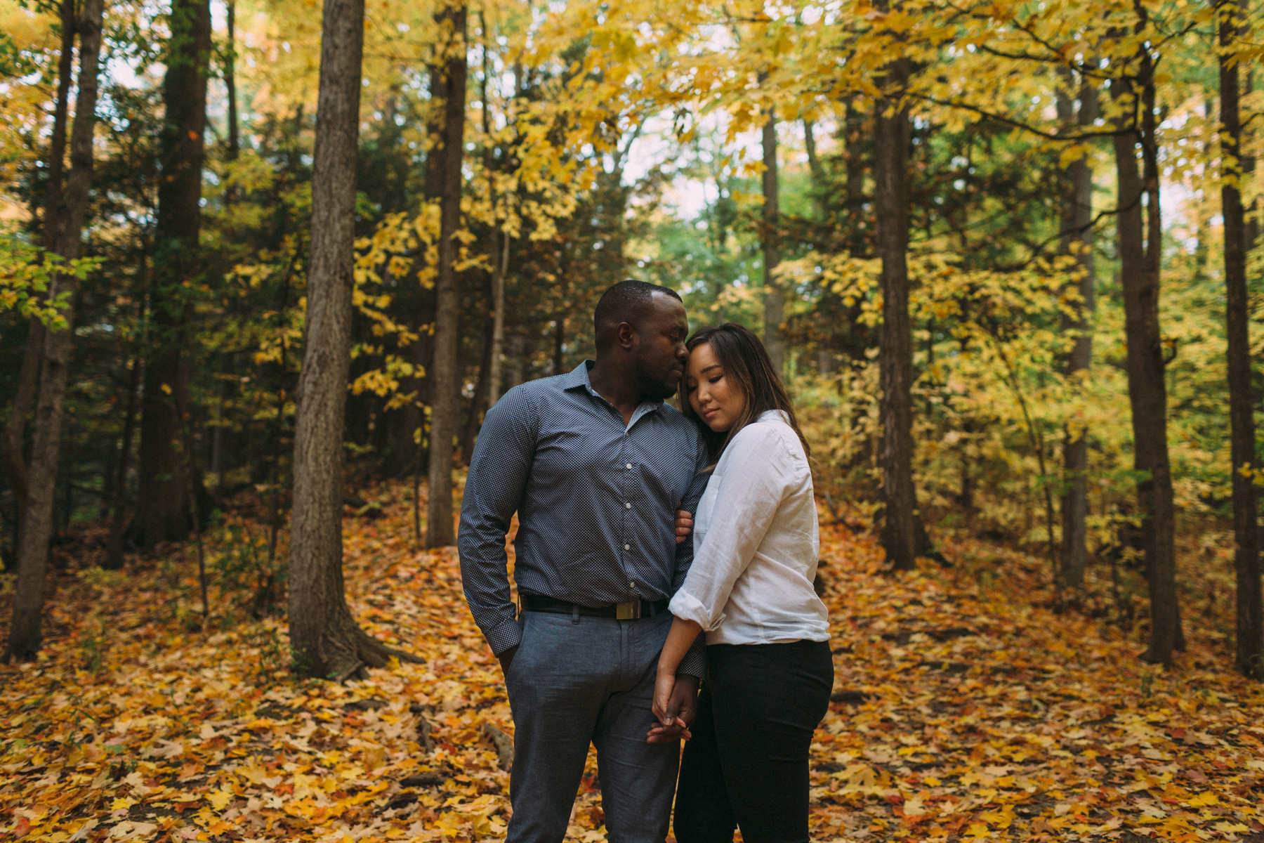 Kortright-engagement-session-by-Sam-Wong-of-Artanis-Collective_05.jpg