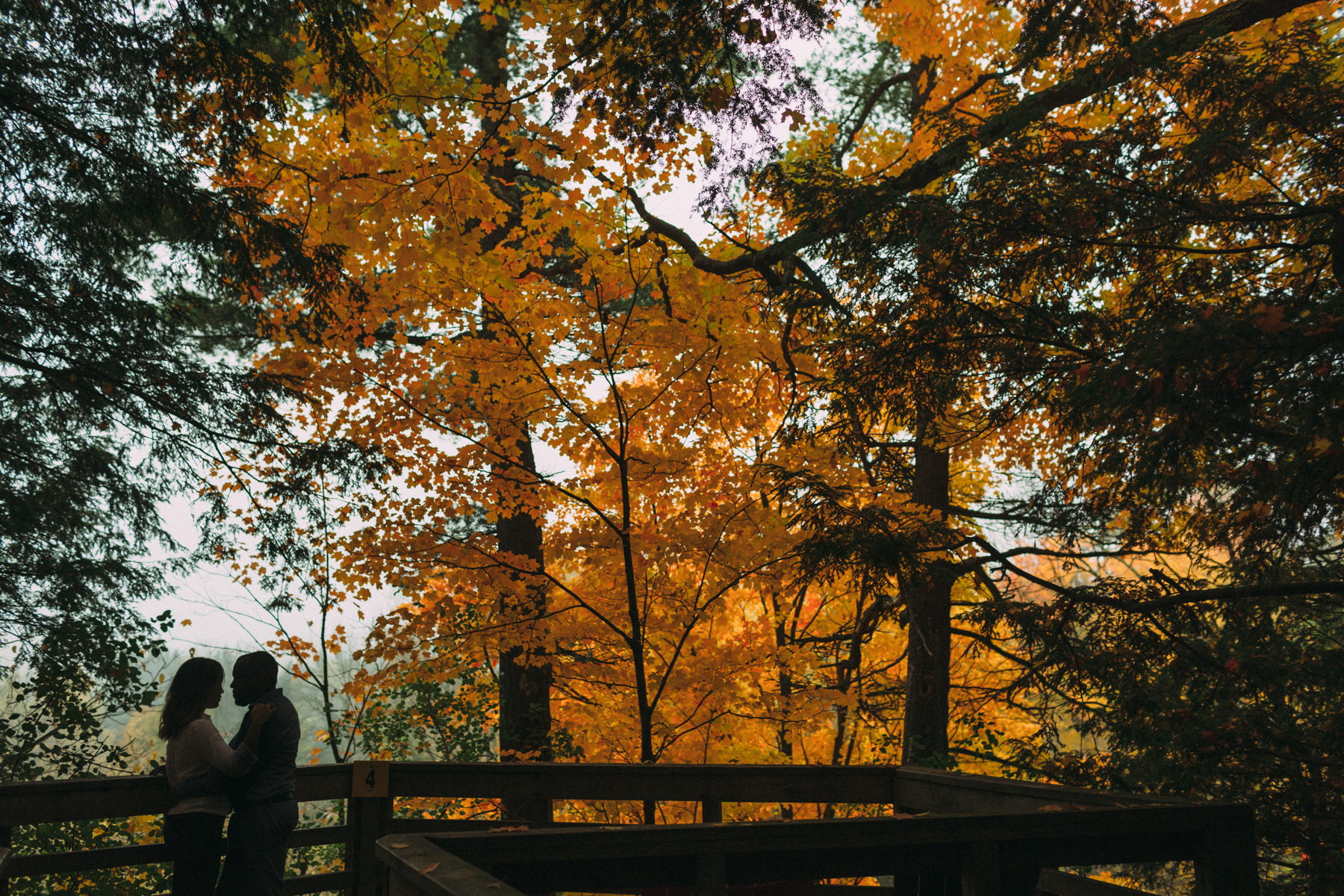 Kortright-engagement-session-by-Sam-Wong-of-Artanis-Collective_04.jpg