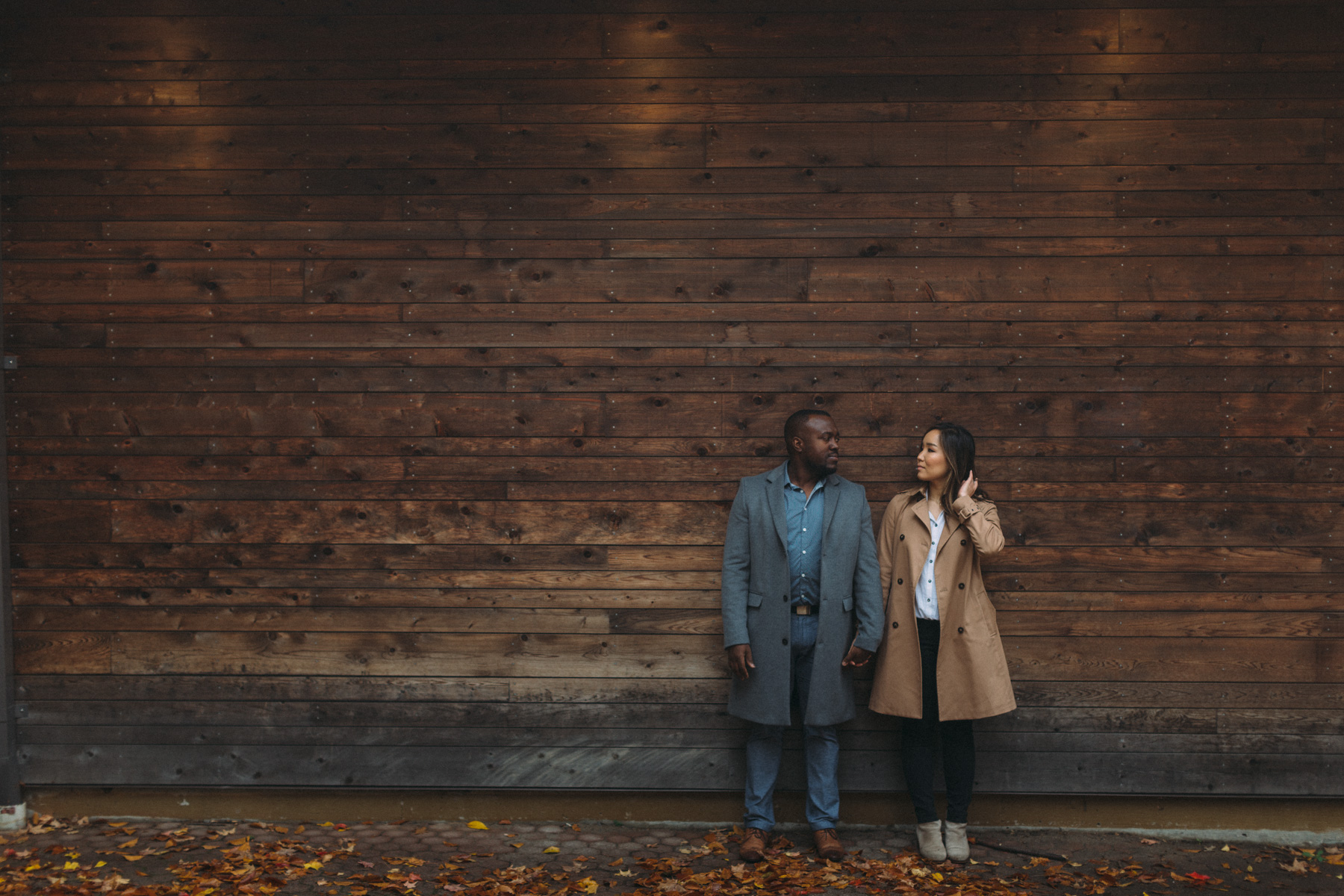 Kortright-engagement-session-by-Sam-Wong-of-Artanis-Collective_07.jpg