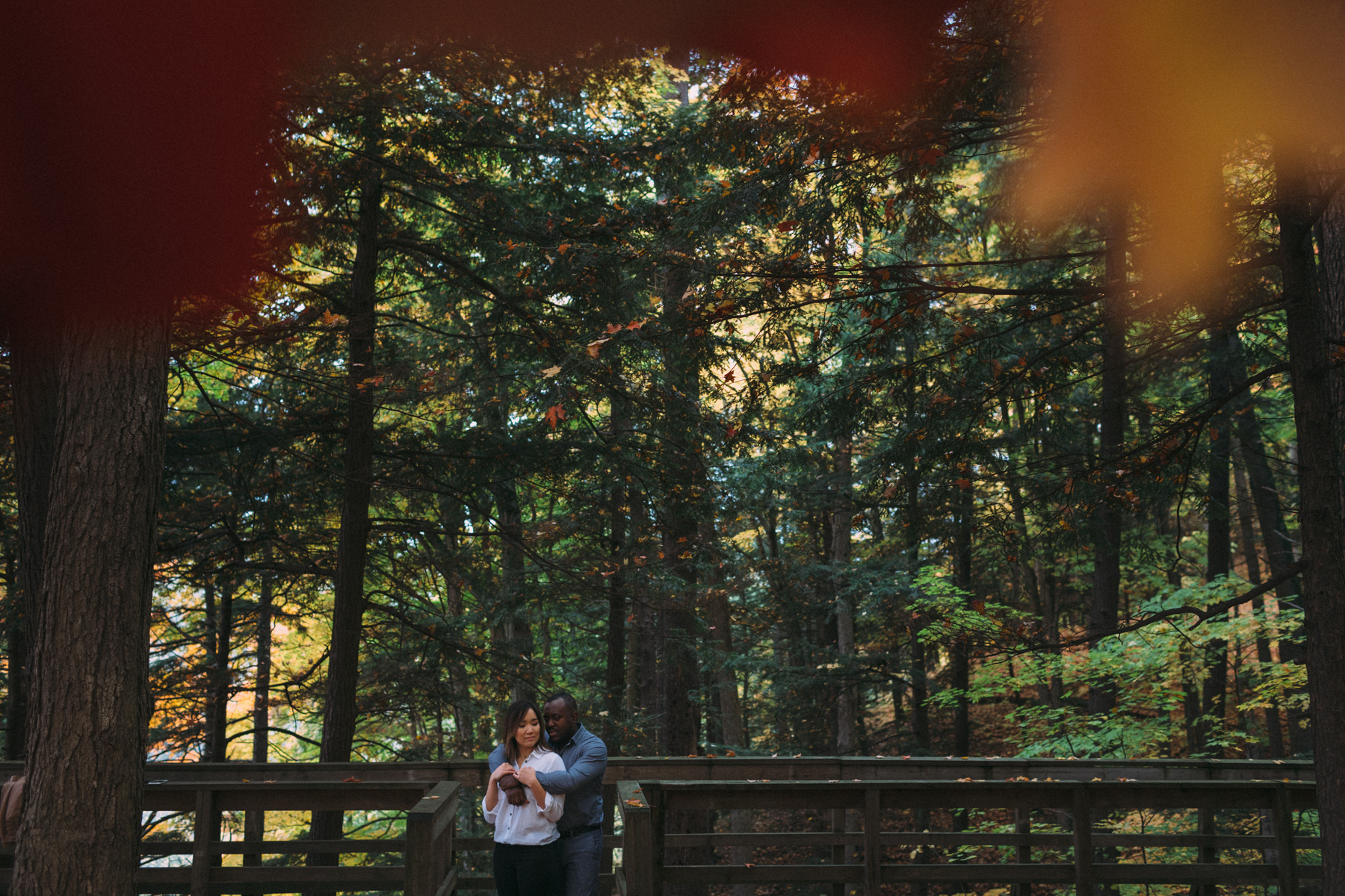 Kortright-engagement-session-by-Sam-Wong-of-Artanis-Collective_08.jpg