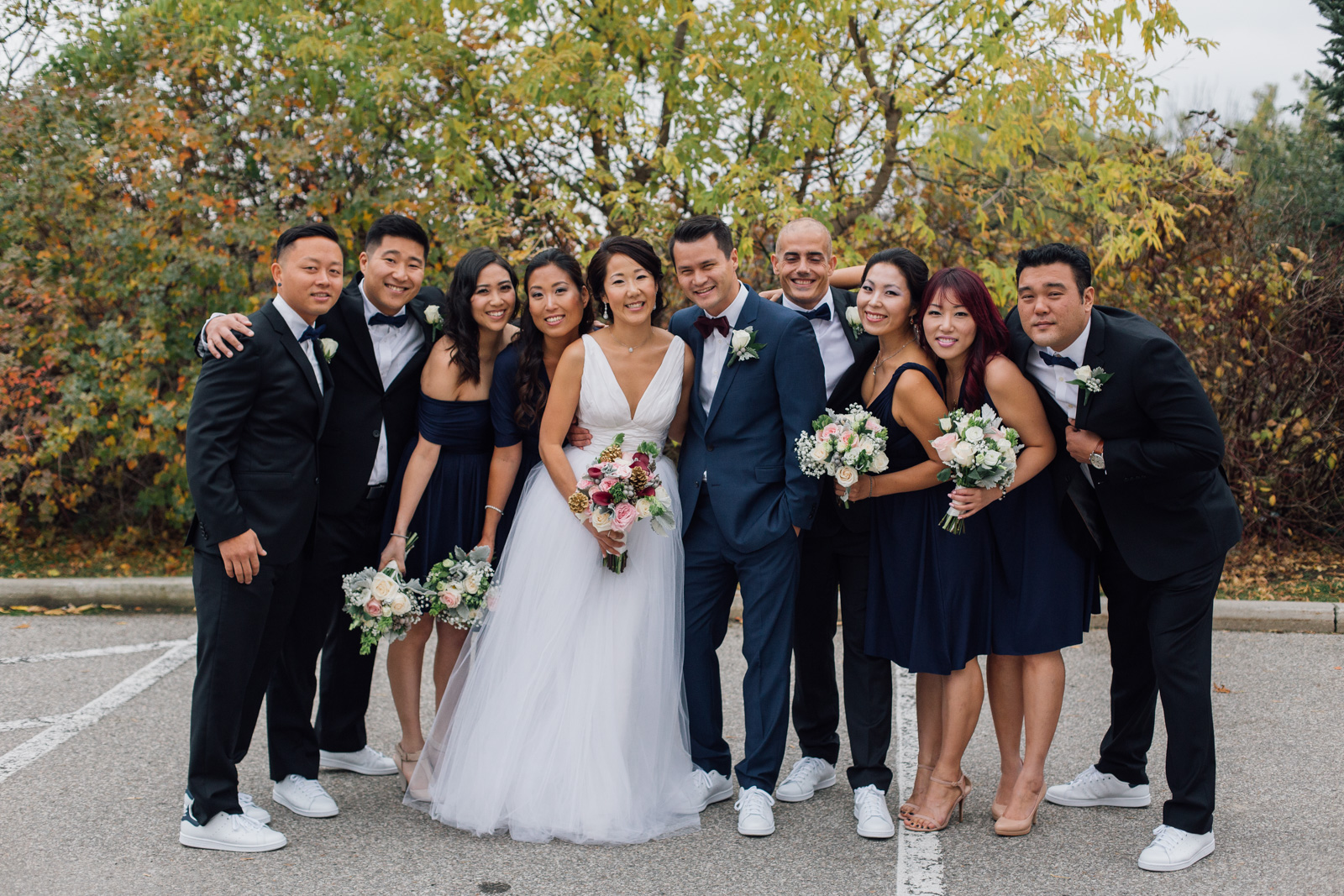 vaughn-wedding-photography-images-by-nick-driver-and-sath-arul-of-artanis-collective_09.jpg