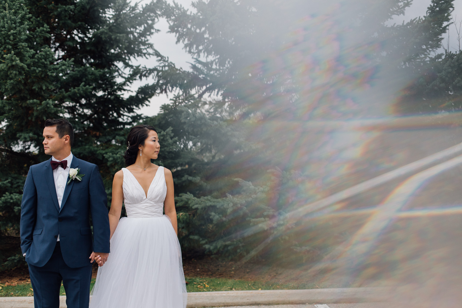 vaughn-wedding-photography-images-by-nick-driver-and-sath-arul-of-artanis-collective_13.jpg