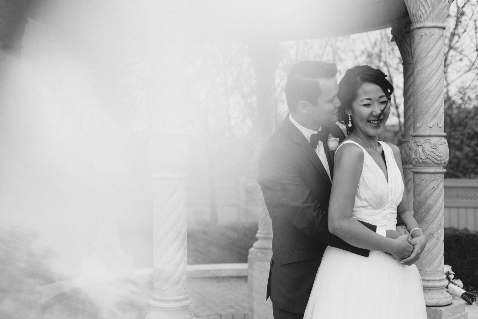 vaughn-wedding-photography-images-by-nick-driver-and-sath-arul-of-artanis-collective_14.jpg