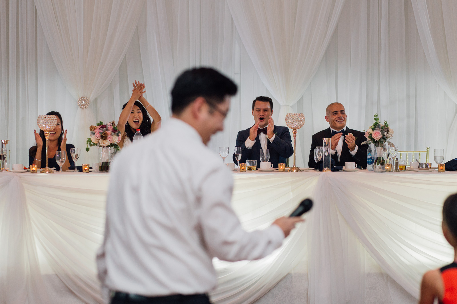 vaughn-wedding-photography-images-by-nick-driver-and-sath-arul-of-artanis-collective_21.jpg