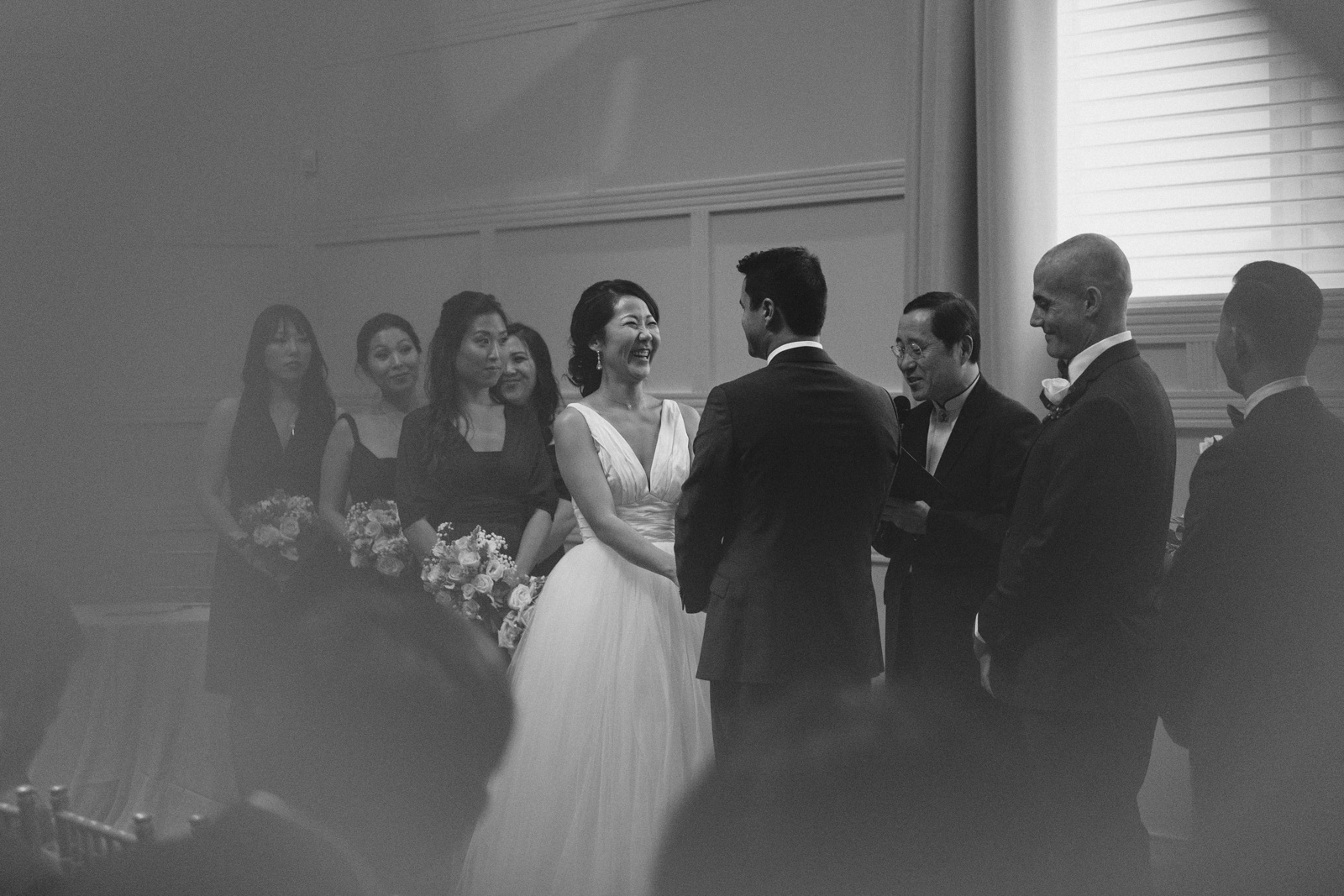 vaughn-wedding-photography-images-by-nick-driver-and-sath-arul-of-artanis-collective_25.jpg