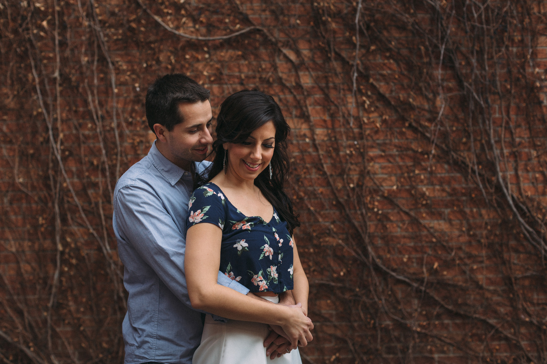 modern-Toronto-engagement-photography-Esplanade-by-Artanis-Collective-wedding-photographer-Sam-Wong_02.jpg
