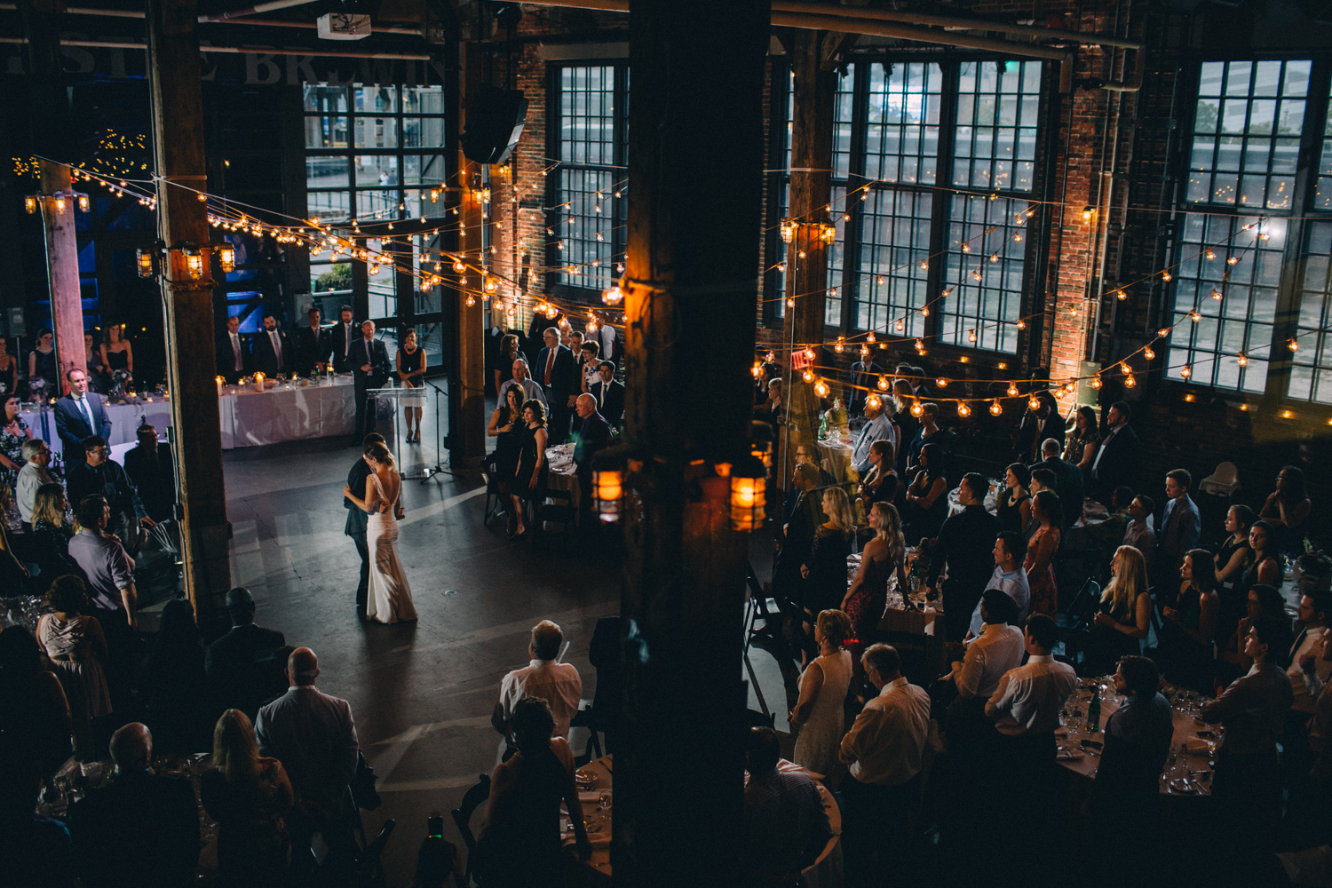 Steam-Whistle-Brewery-wedding-photos-Toronto-wedding-photography-by-Sam-Wong-of-Artanis-Collective_01052.jpg