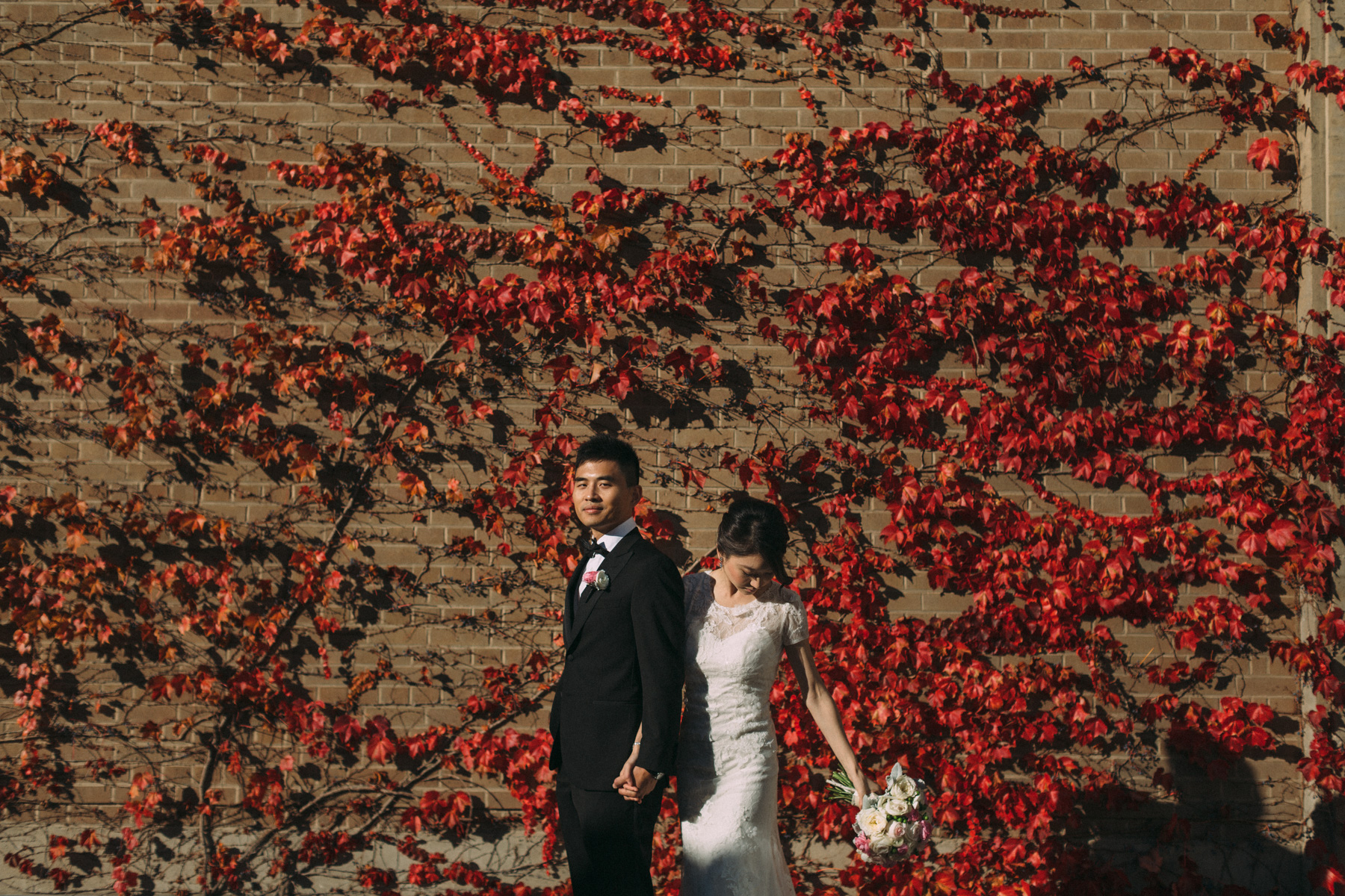The-Faculty-Club-University-of-Toronto-wedding-by-Sam-Wong-of-Visual-Cravings_42.jpg