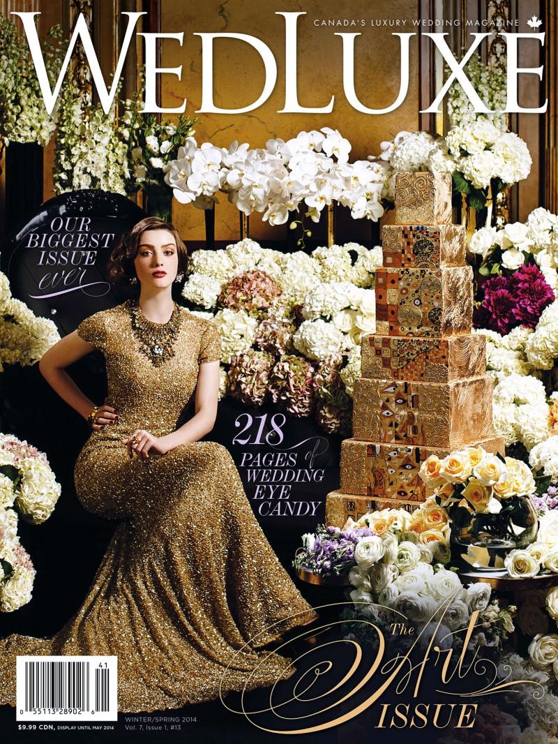 wedluxe-magazine-2014ws-cover-800x1066.jpg
