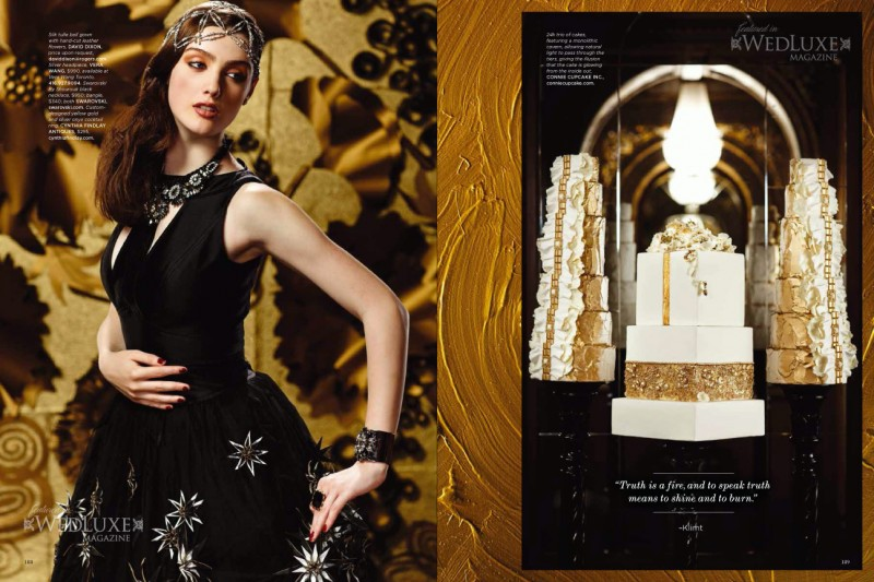 ws2014-editorial-ladyingold-5-800x533.jpg