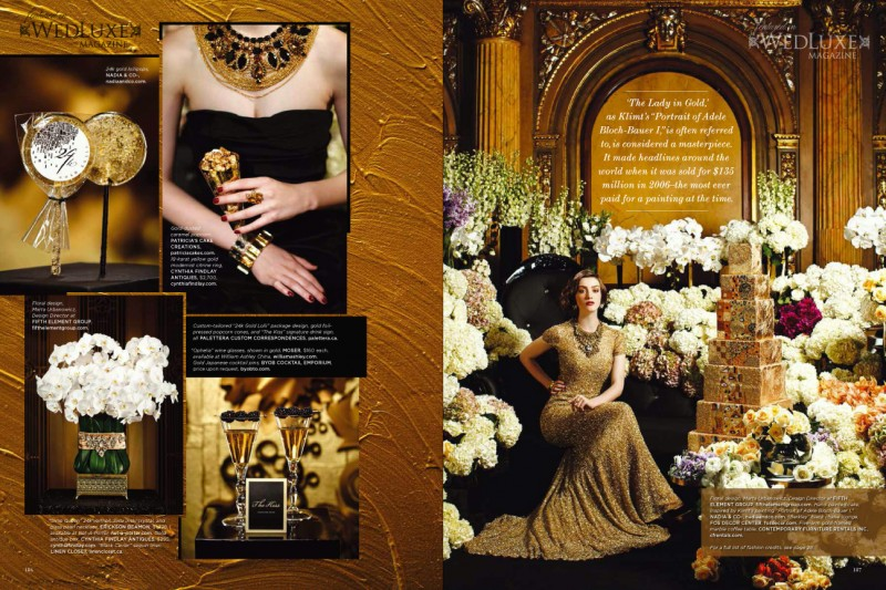 ws2014-editorial-ladyingold-4-800x533.jpg
