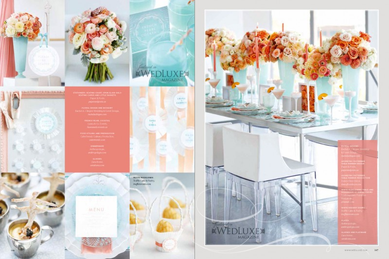 wedluxe-impressions-of-degas-3-800x533.jpg