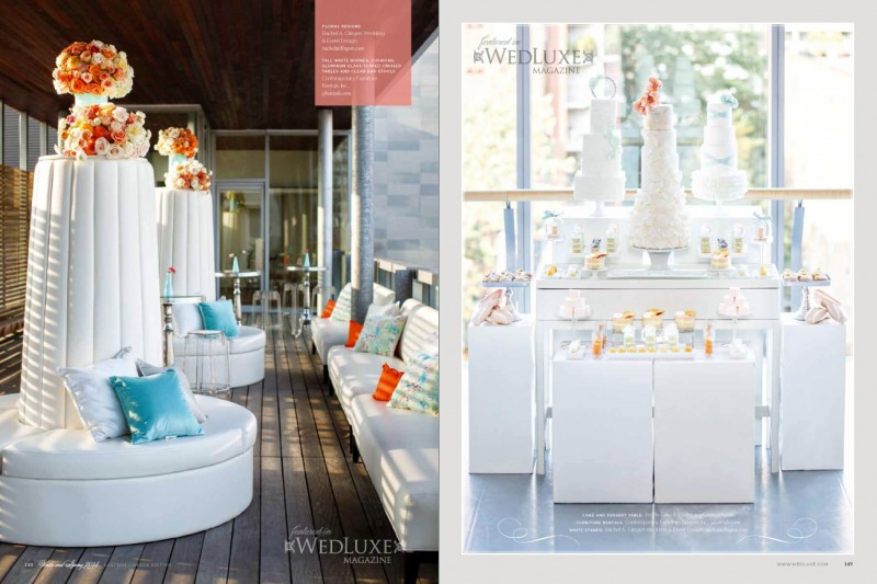 wedluxe-impressions-of-degas-4-800x533.jpg