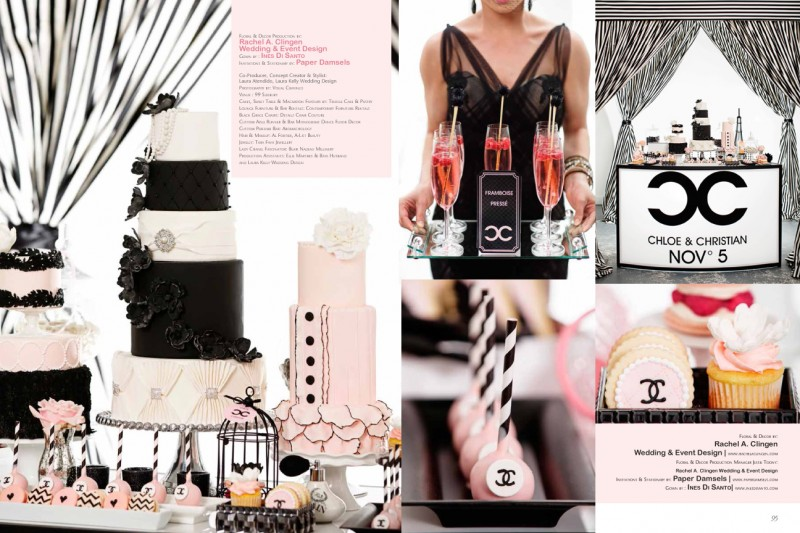 elegant-weddings-coco-chanel-inspired-3-800x533.jpg