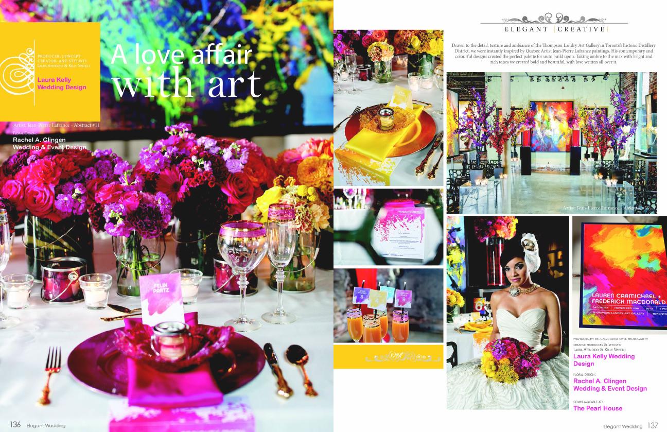 elegant-wedding-a-love-affair-with-art-1.jpg