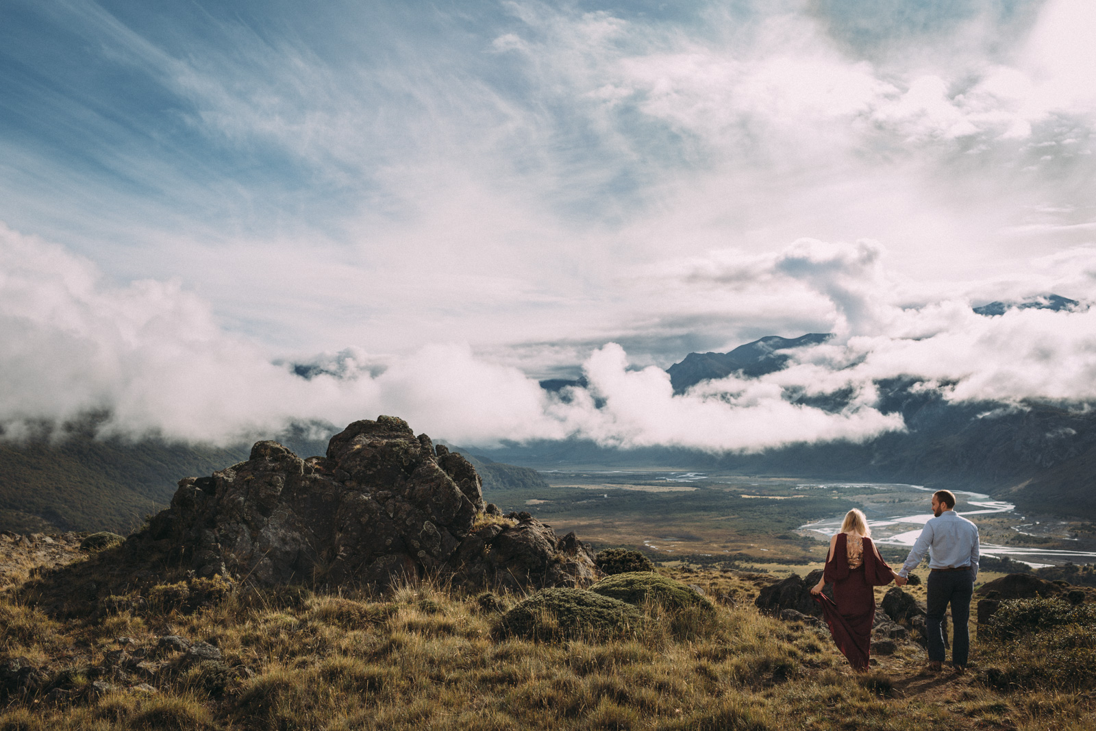 Patagonia-engagement-photography-in-El-Chalten-Argentina-by-lifestyle-photographer-Sam-Wong-of-Artanis-Collective_26.jpg
