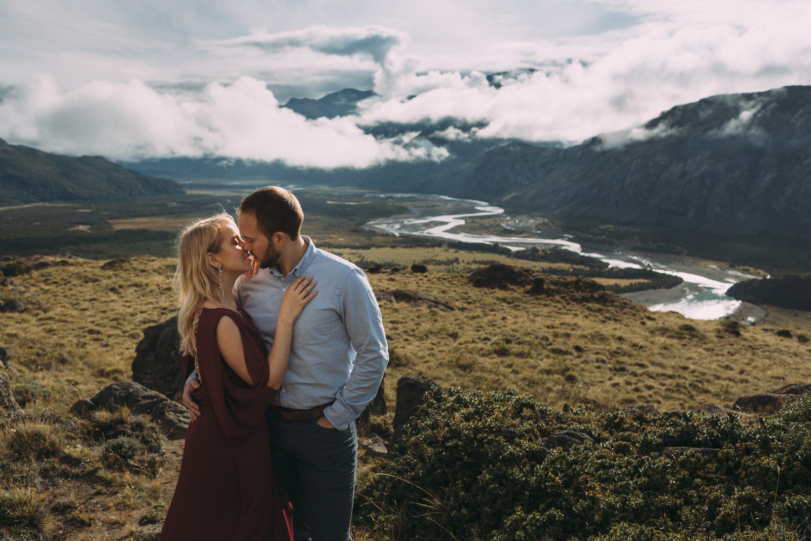 Patagonia-engagement-photography-in-El-Chalten-Argentina-by-lifestyle-photographer-Sam-Wong-of-Artanis-Collective_30.jpg