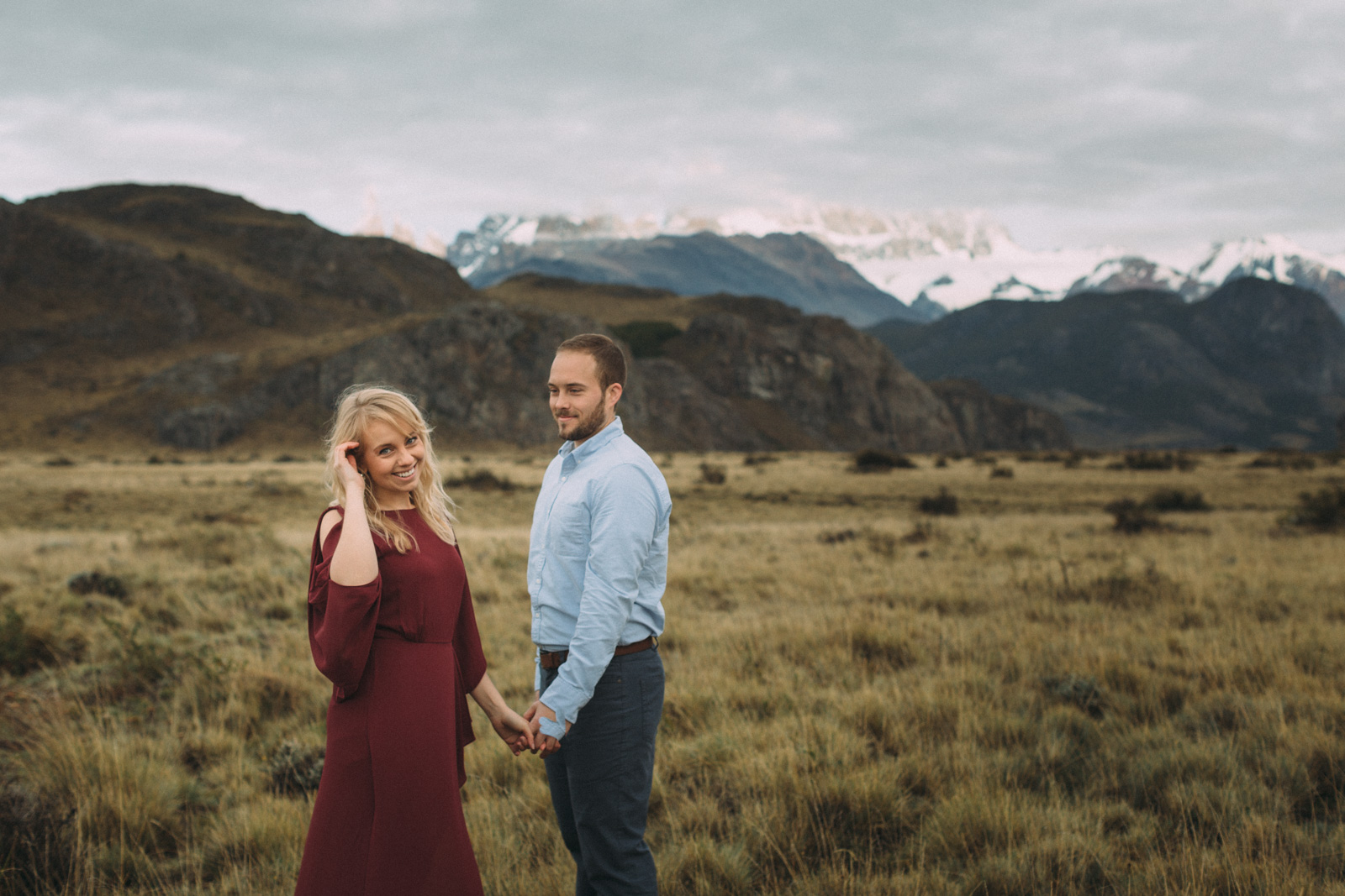 Patagonia-engagement-photography-in-El-Chalten-Argentina-by-lifestyle-photographer-Sam-Wong-of-Artanis-Collective_34.jpg