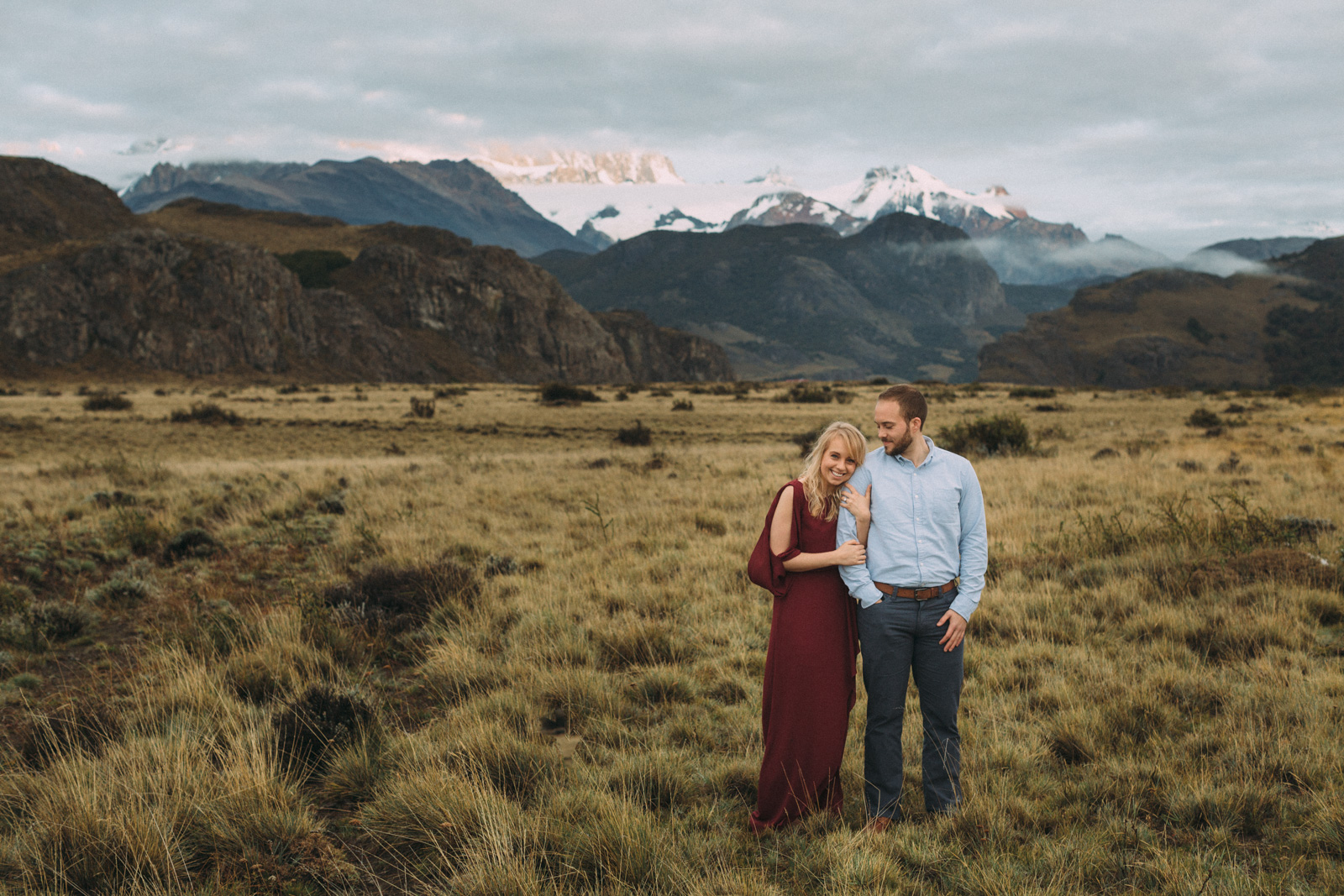 Patagonia-engagement-photography-in-El-Chalten-Argentina-by-lifestyle-photographer-Sam-Wong-of-Artanis-Collective_35.jpg