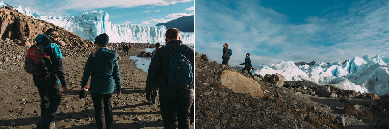 Patagonia-engagement-photography-in-El-Chalten-Argentina-by-lifestyle-photographer-Sam-Wong-of-Artanis-Collective_112.jpg