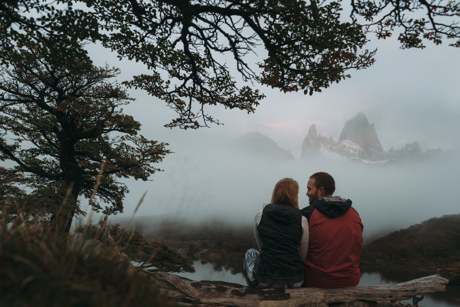 Patagonia-engagement-photography-in-El-Chalten-Argentina-by-lifestyle-photographer-Sam-Wong-of-Artanis-Collective_129.JPG
