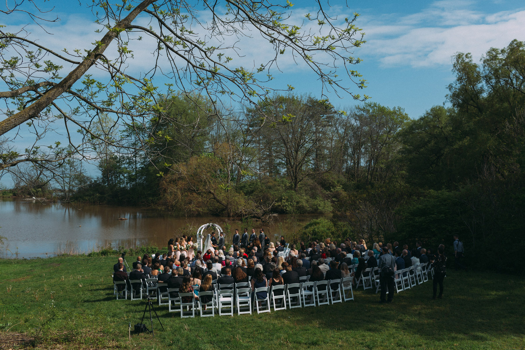 Harding-Waterfront-Estate-Mississauga-wedding-photography-by-Sam-Wong-of-Artanis-Collective_26.jpg