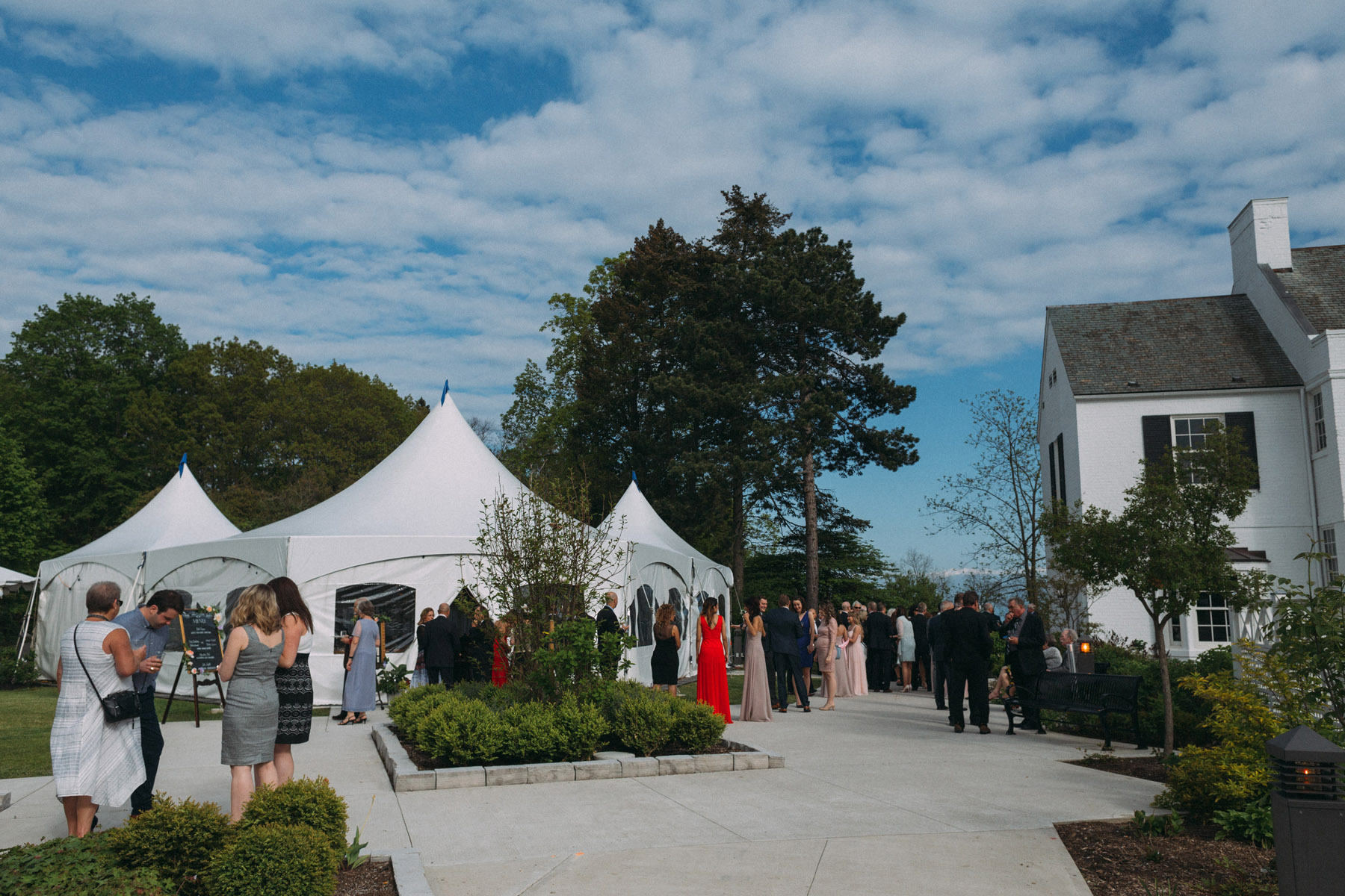 Harding-Waterfront-Estate-Mississauga-wedding-photography-by-Sam-Wong-of-Artanis-Collective_31.jpg