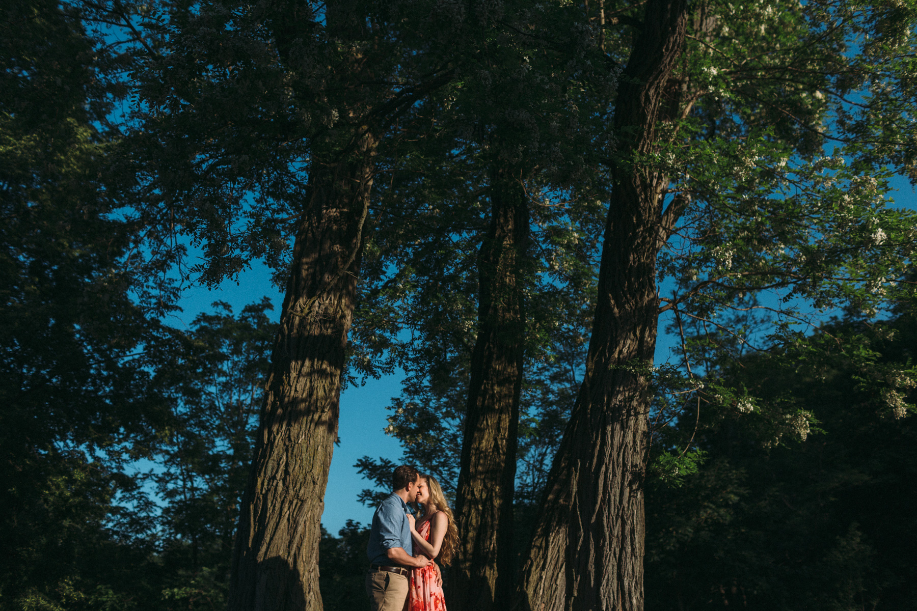 Hamilton-engagement-session-by-Sam-Wong-of-Artanis-Collective-Katarina-Braden_004.jpg