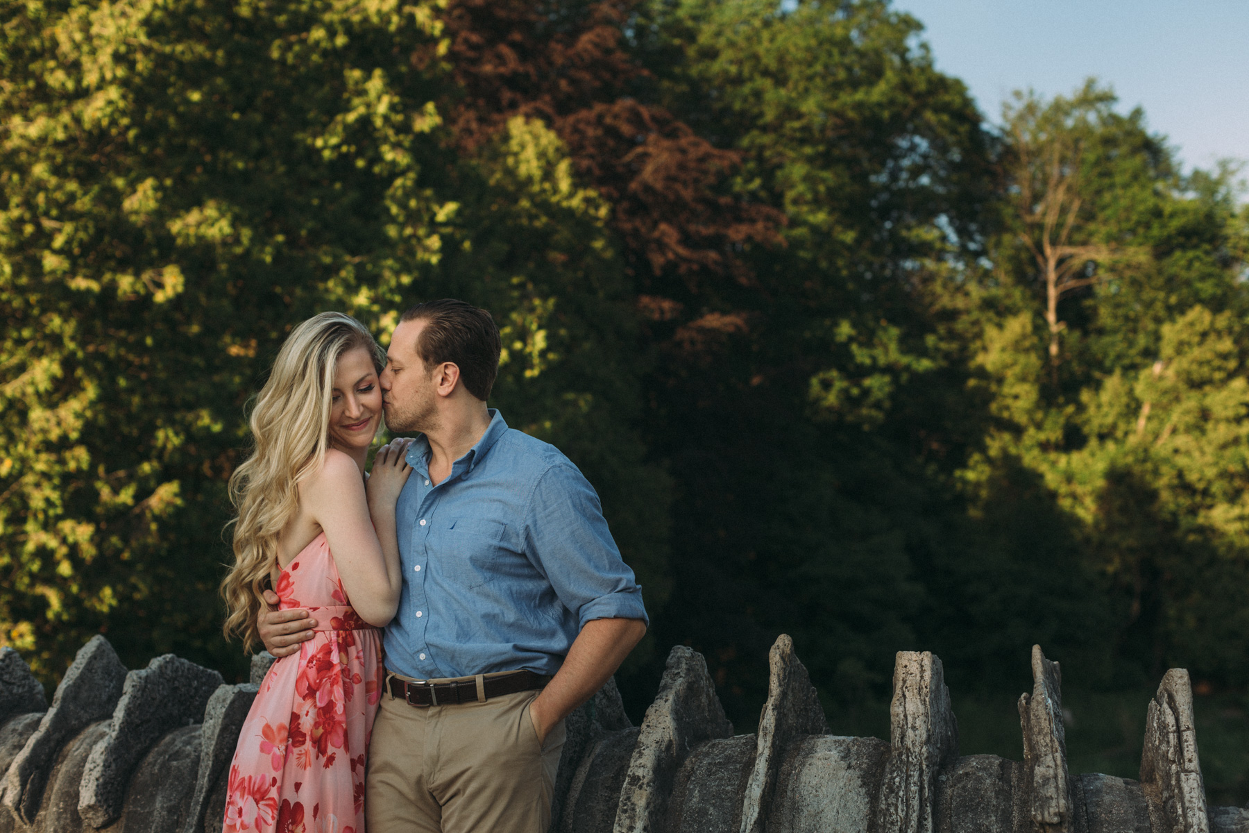Hamilton-engagement-session-by-Sam-Wong-of-Artanis-Collective-Katarina-Braden_007.jpg
