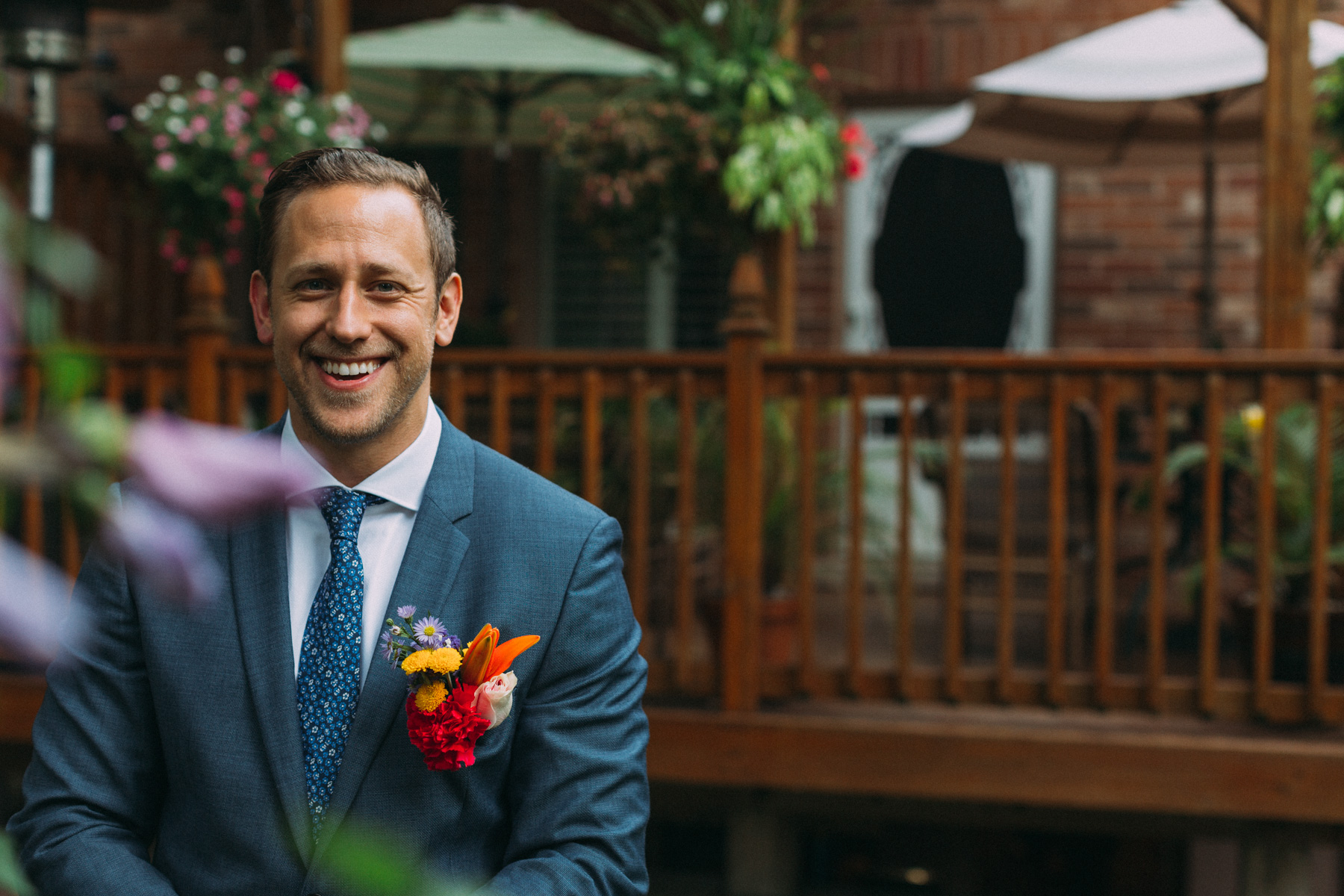 La-Maquette-wedding-by-Toronto-modern-wedding-photographer-Sam-Wong_10.jpg
