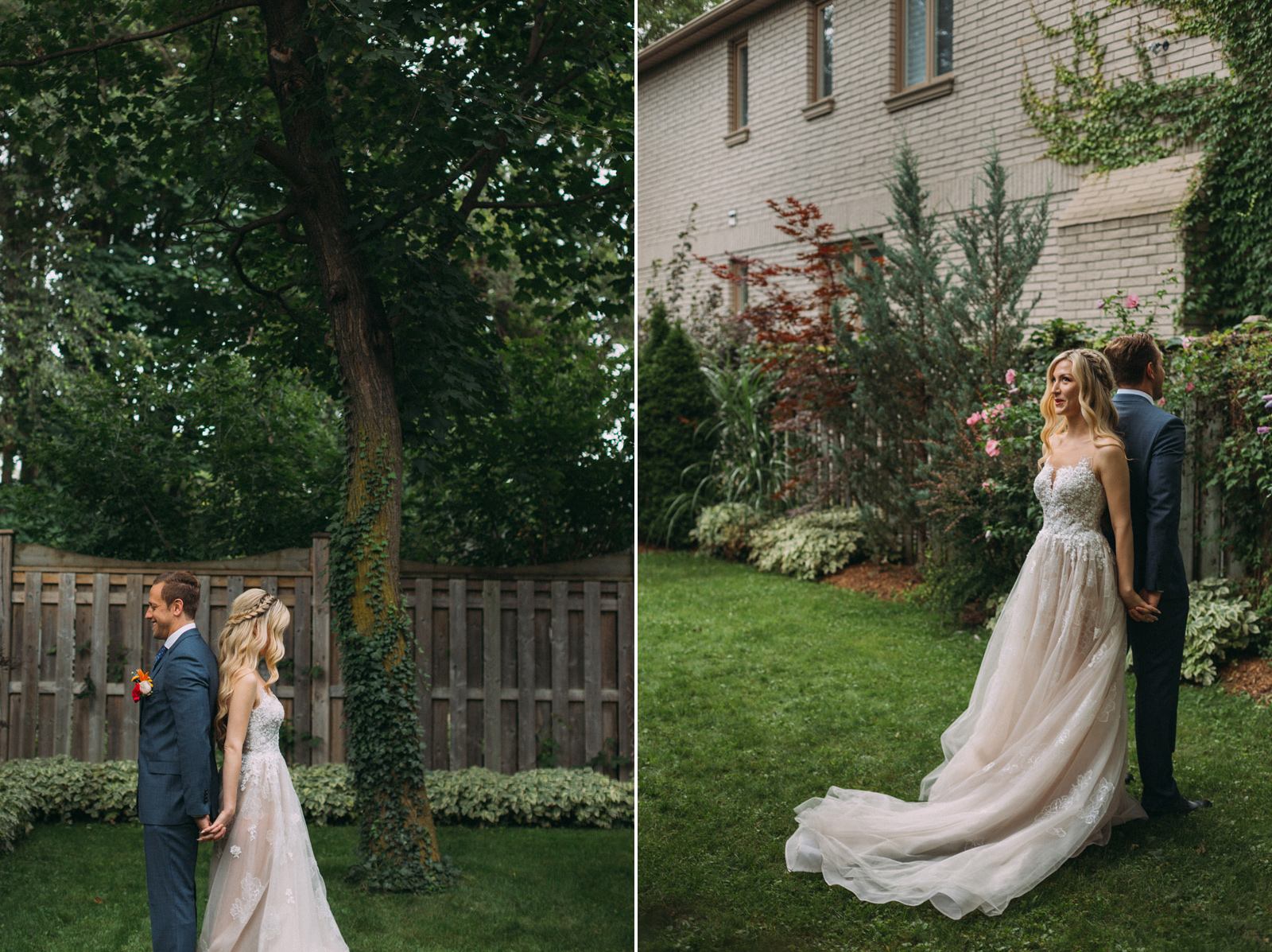 La-Maquette-wedding-by-Toronto-modern-wedding-photographer-Sam-Wong_12.jpg