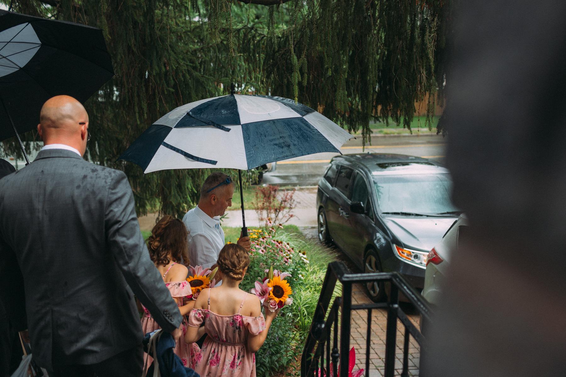 La-Maquette-wedding-by-Toronto-modern-wedding-photographer-Sam-Wong_17.jpg