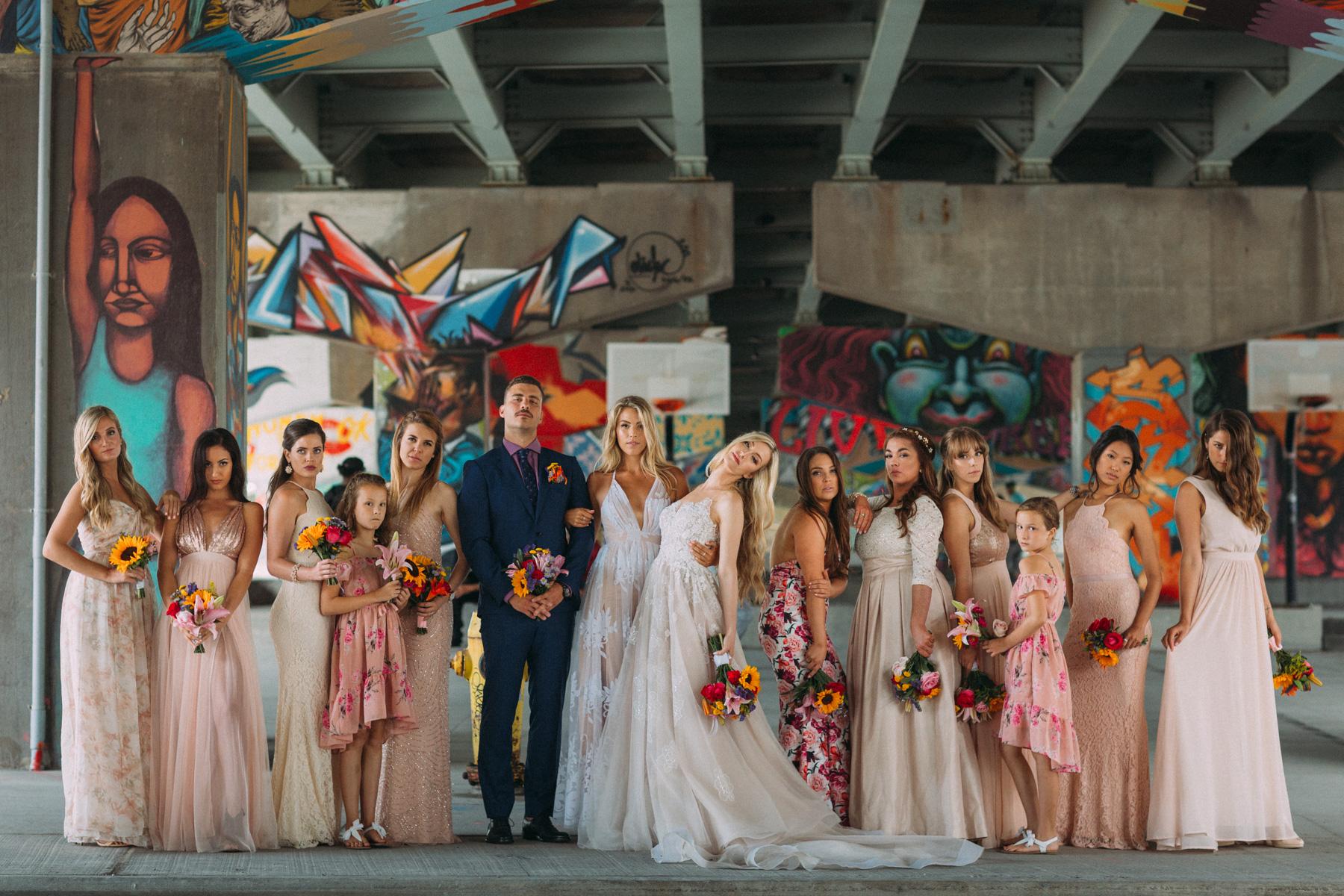 La-Maquette-wedding-by-Toronto-modern-wedding-photographer-Sam-Wong_19.jpg