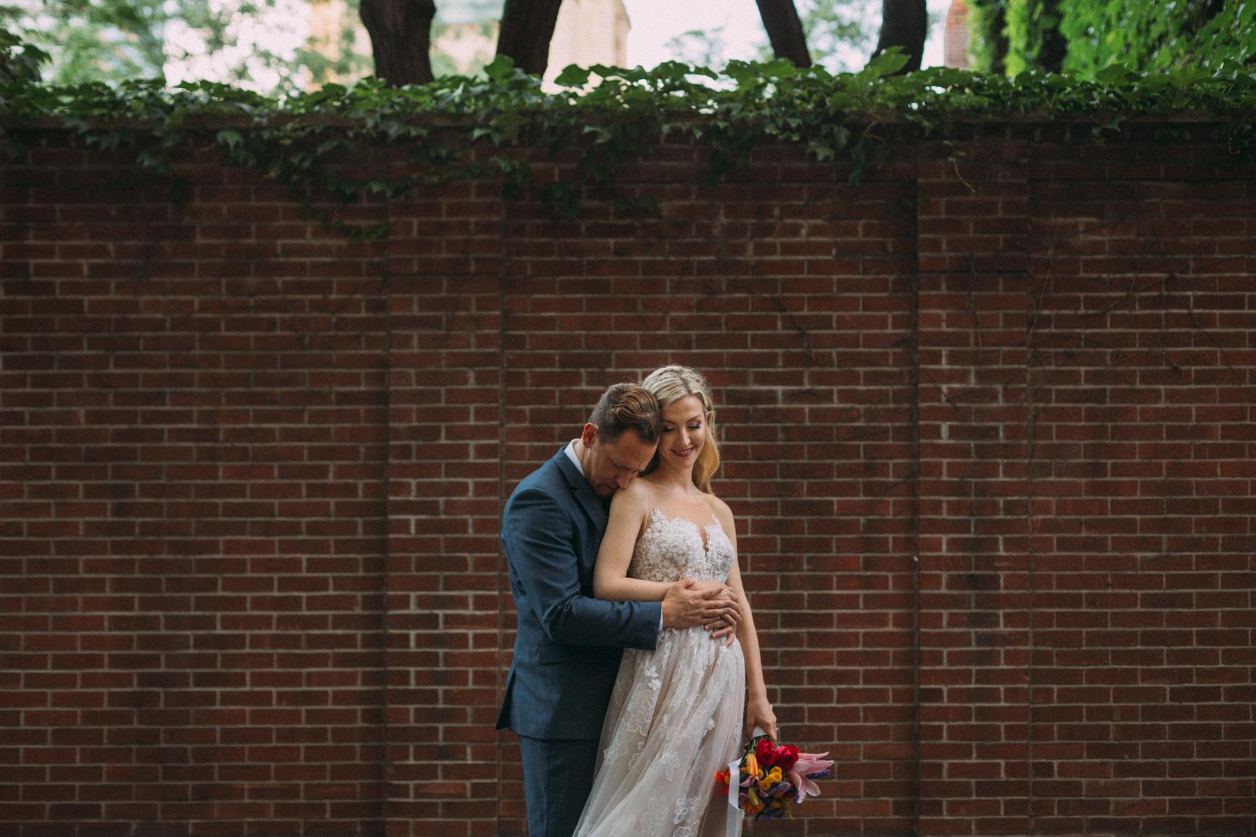 La-Maquette-wedding-by-Toronto-modern-wedding-photographer-Sam-Wong_23.jpg