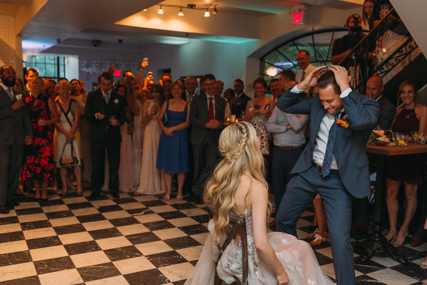 La-Maquette-wedding-by-Toronto-modern-wedding-photographer-Sam-Wong_37.jpg