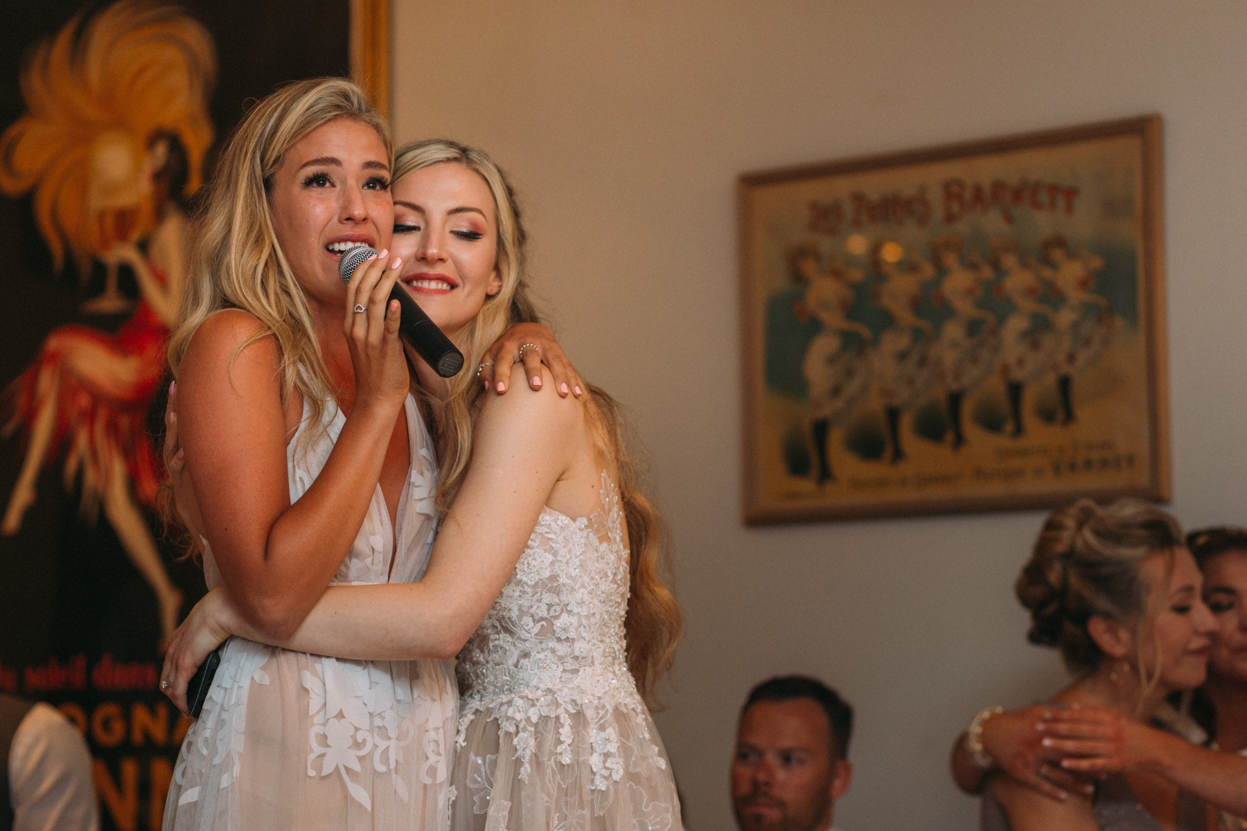 La-Maquette-wedding-by-Toronto-modern-wedding-photographer-Sam-Wong_39.jpg