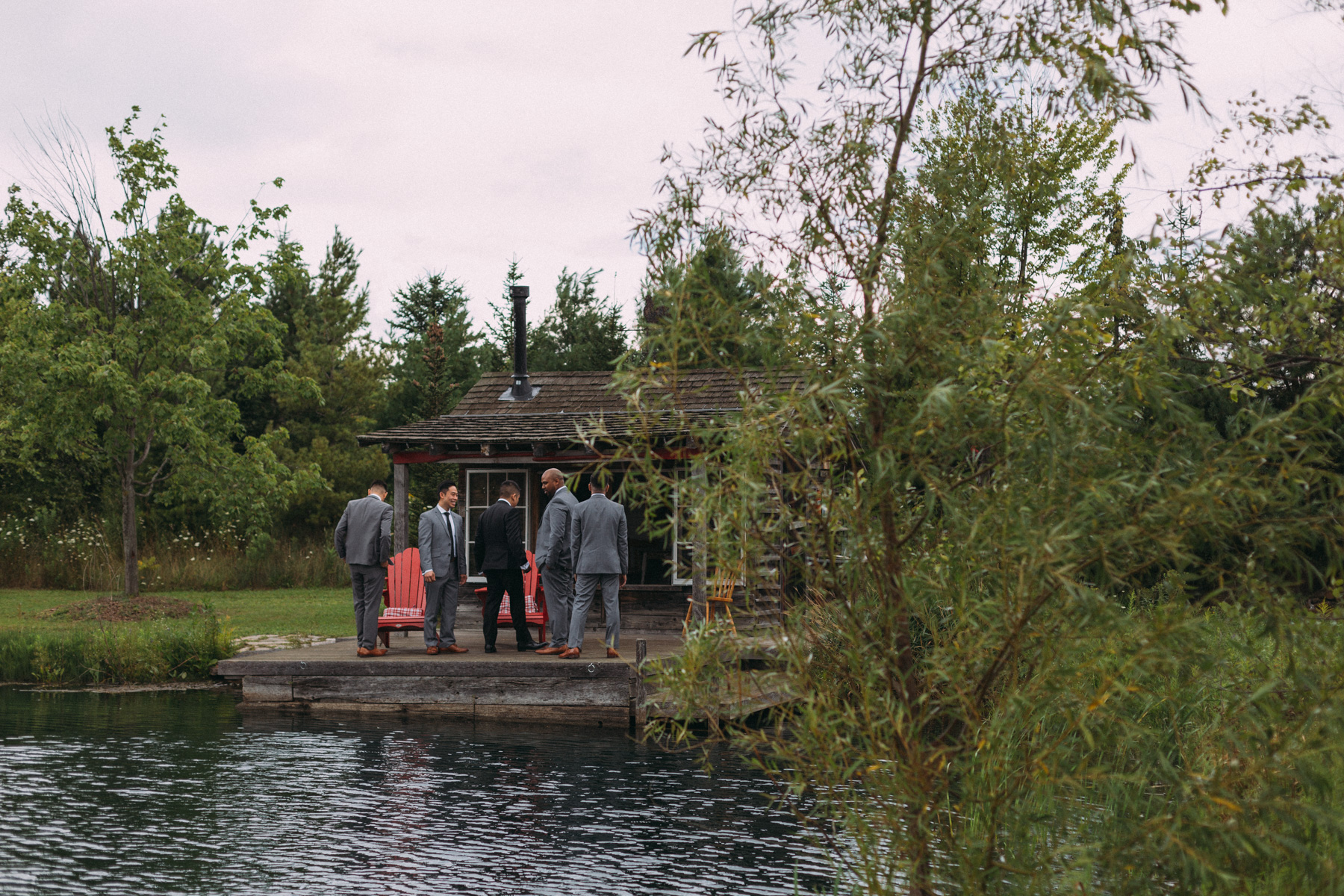 Belcroft-Estates-&-Event-Centre-wedding-photography-by-Sam-Wong-of-Artanis-Collective_011.jpg