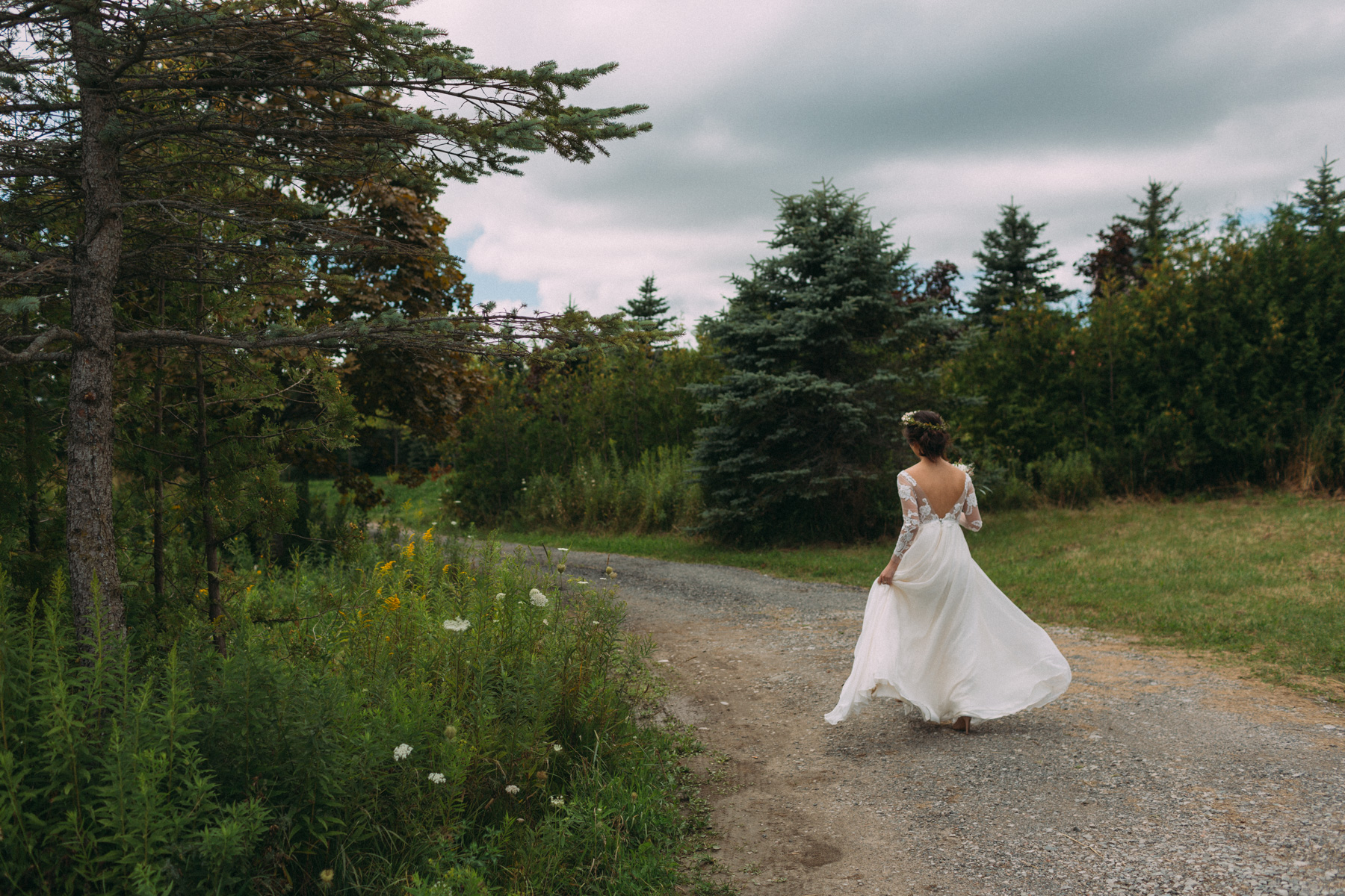 Belcroft-Estates-&-Event-Centre-wedding-photography-by-Sam-Wong-of-Artanis-Collective_013.jpg