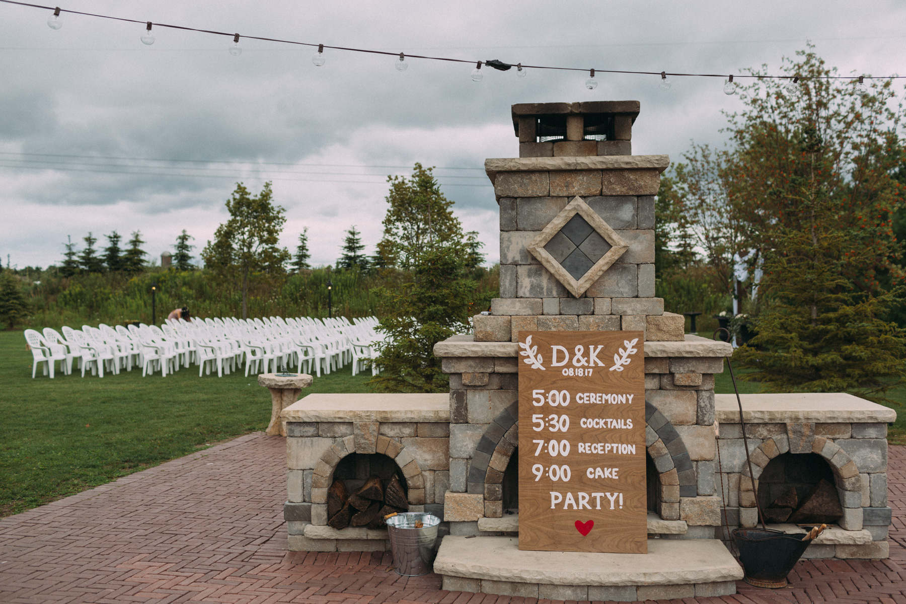 Belcroft-Estates-&-Event-Centre-wedding-photography-by-Sam-Wong-of-Artanis-Collective_024.jpg