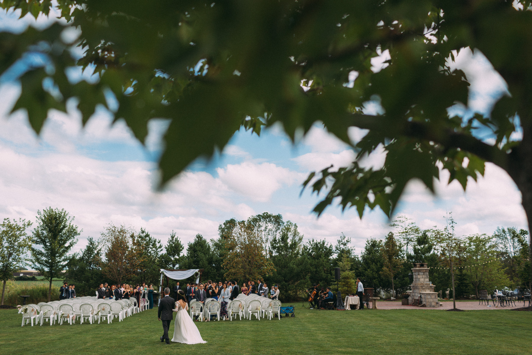 Belcroft-Estates-&-Event-Centre-wedding-photography-by-Sam-Wong-of-Artanis-Collective_037.jpg