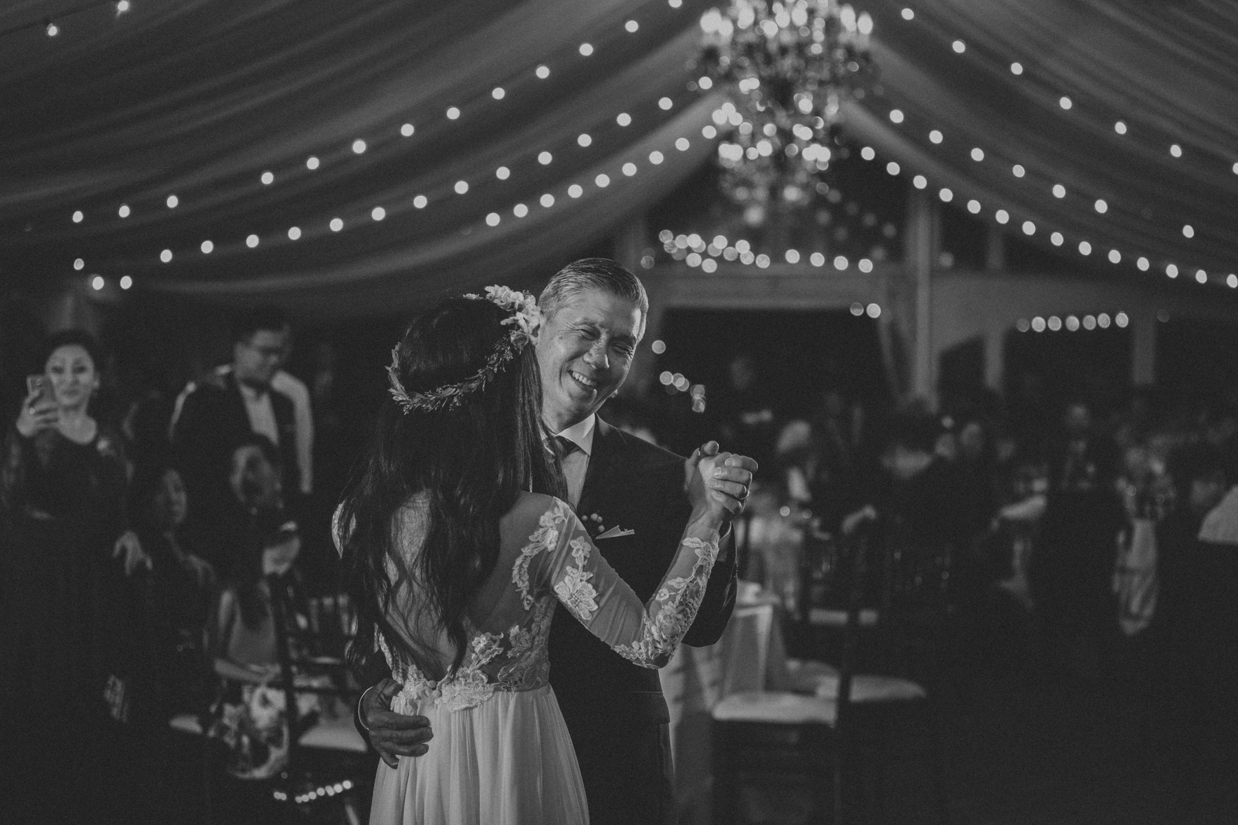 Belcroft-Estates-&-Event-Centre-wedding-photography-by-Sam-Wong-of-Artanis-Collective_044.jpg