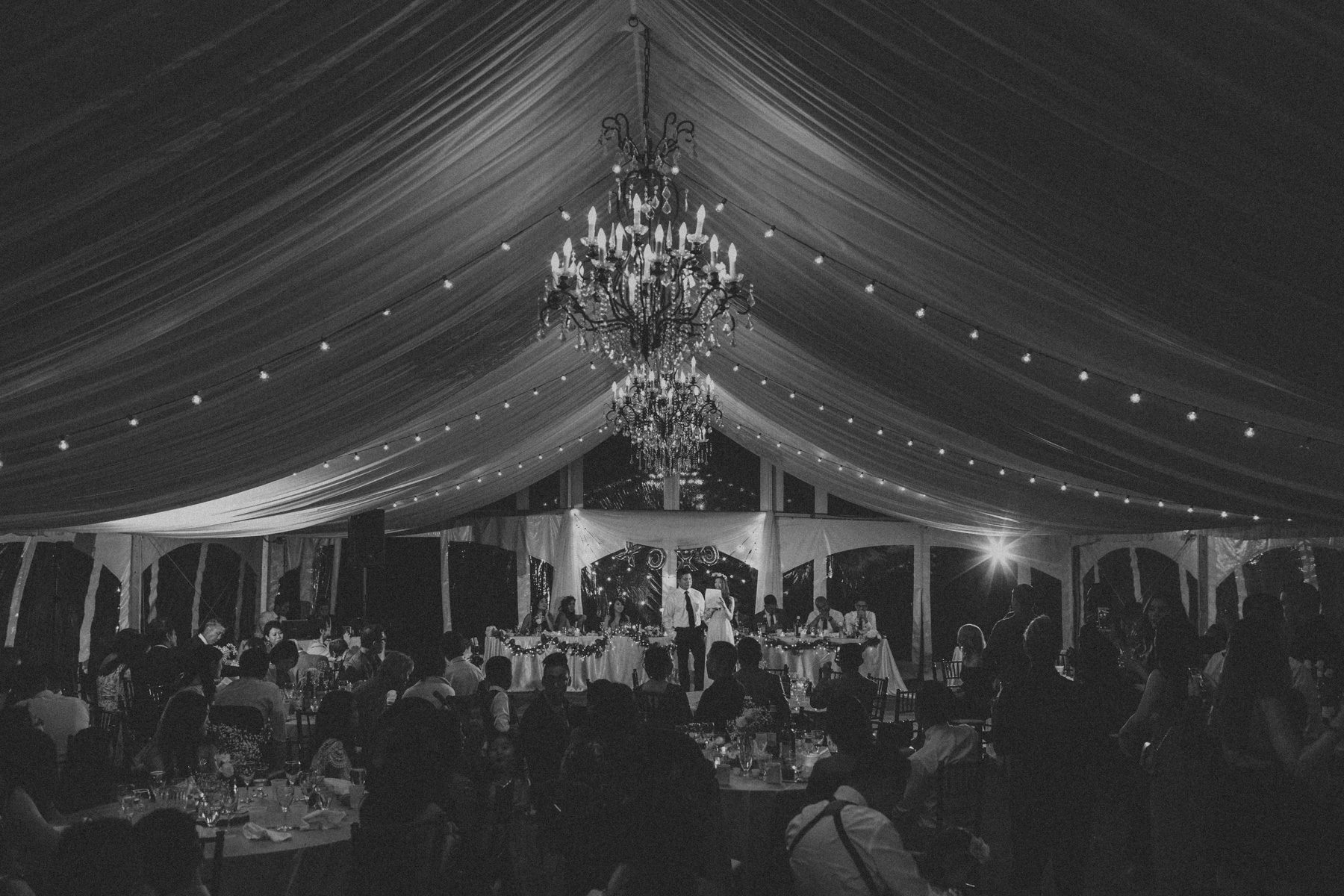 Belcroft-Estates-&-Event-Centre-wedding-photography-by-Sam-Wong-of-Artanis-Collective_046.jpg