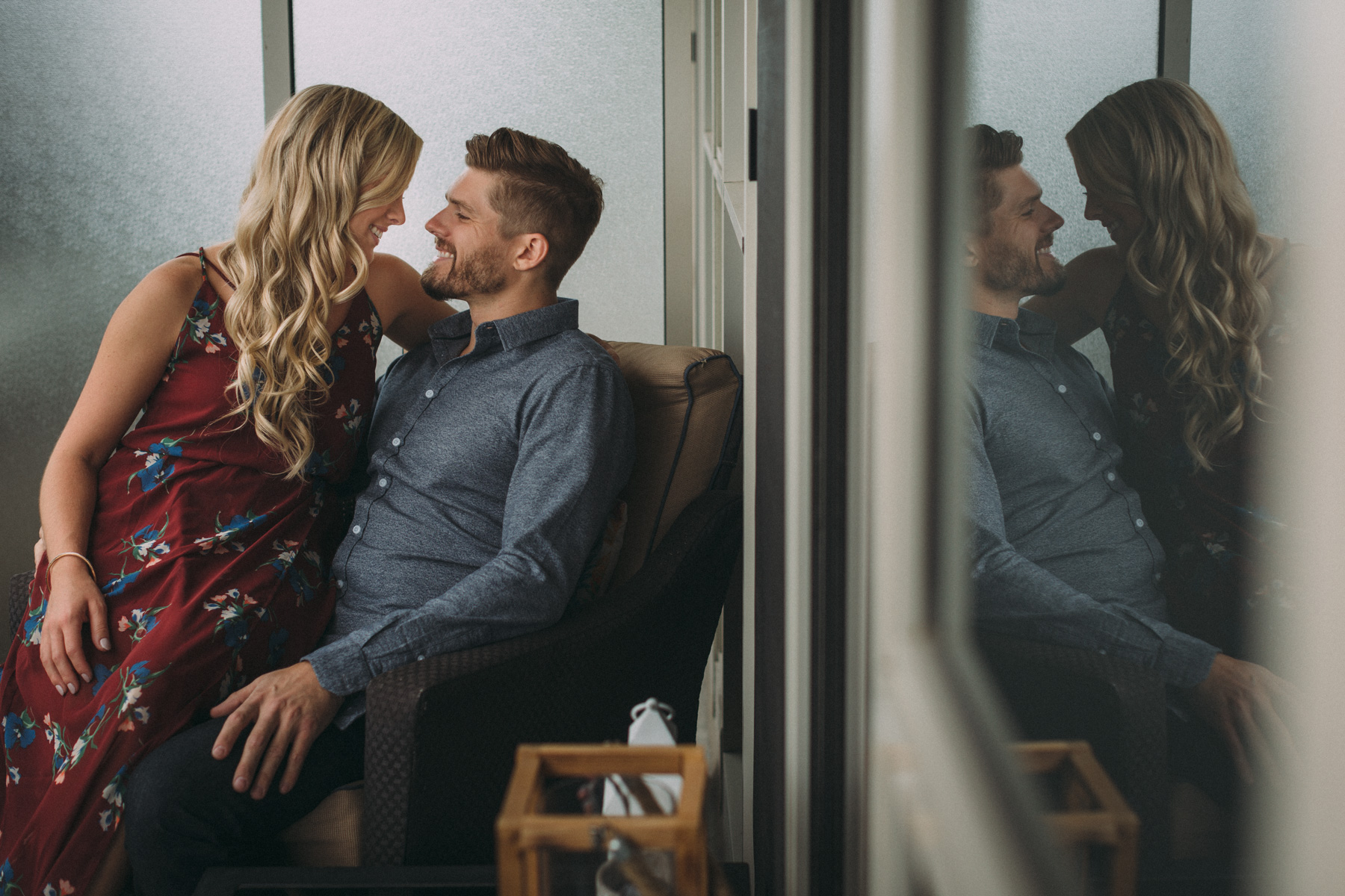 Toronto-Island-engagement-session-and-CNE-Laurie-and-Craig-by-Sam-Wong-of-Artanis-Collective_002.jpg