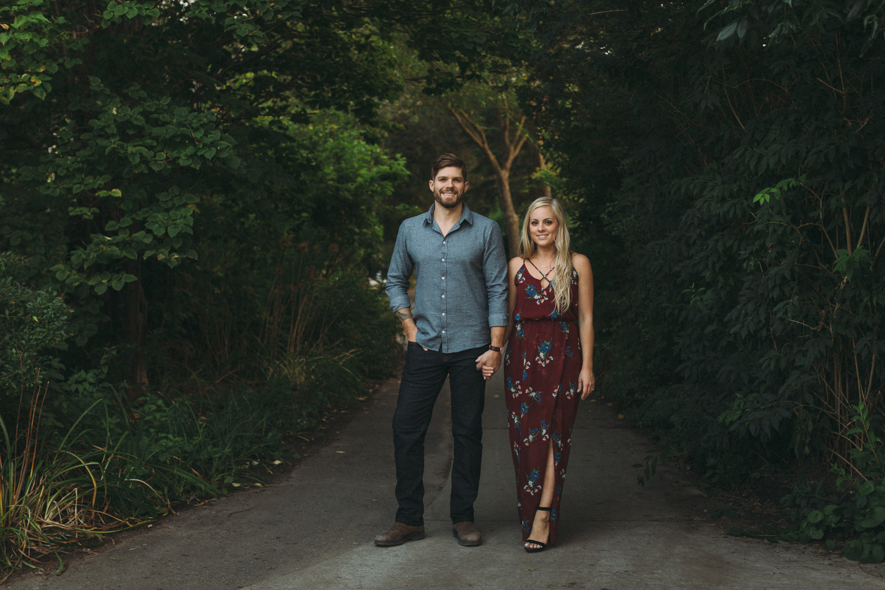 Toronto-Island-engagement-session-and-CNE-Laurie-and-Craig-by-Sam-Wong-of-Artanis-Collective_008.jpg