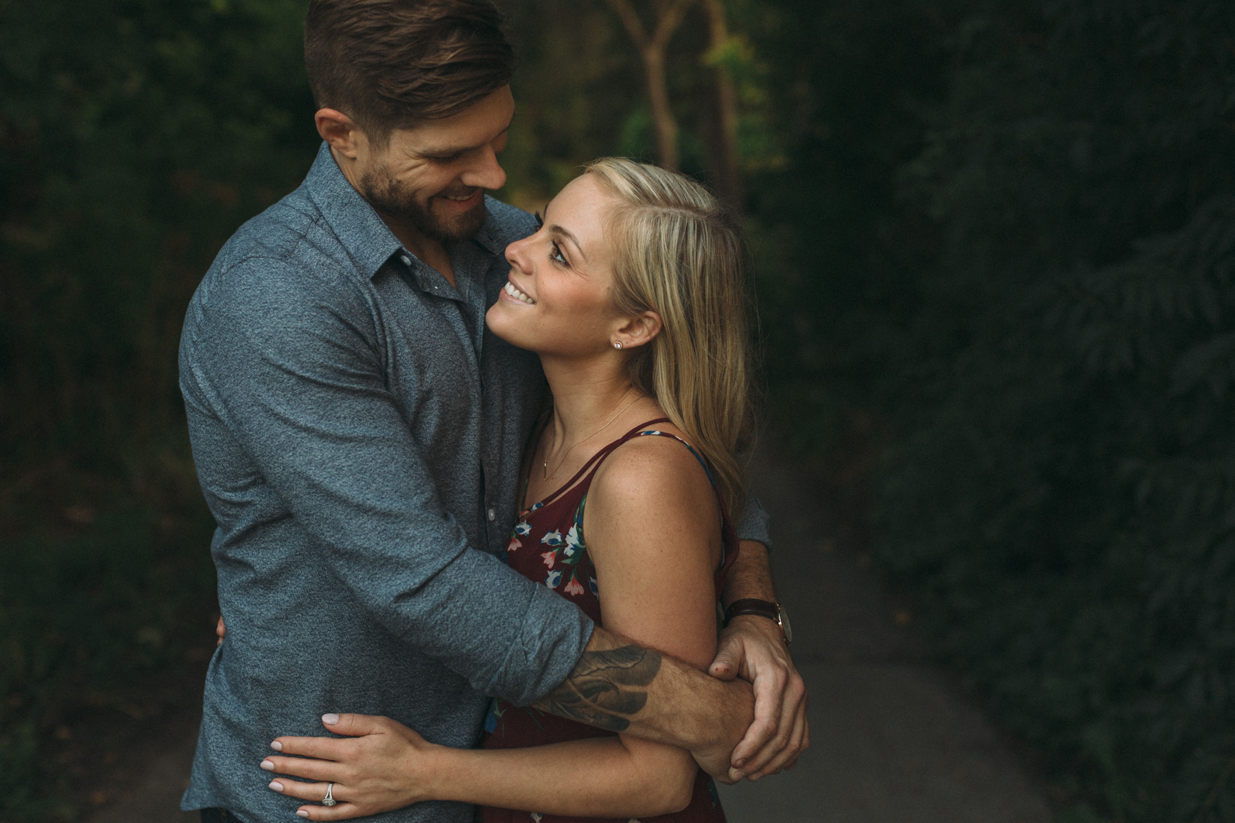 Toronto-Island-engagement-session-and-CNE-Laurie-and-Craig-by-Sam-Wong-of-Artanis-Collective_009.jpg