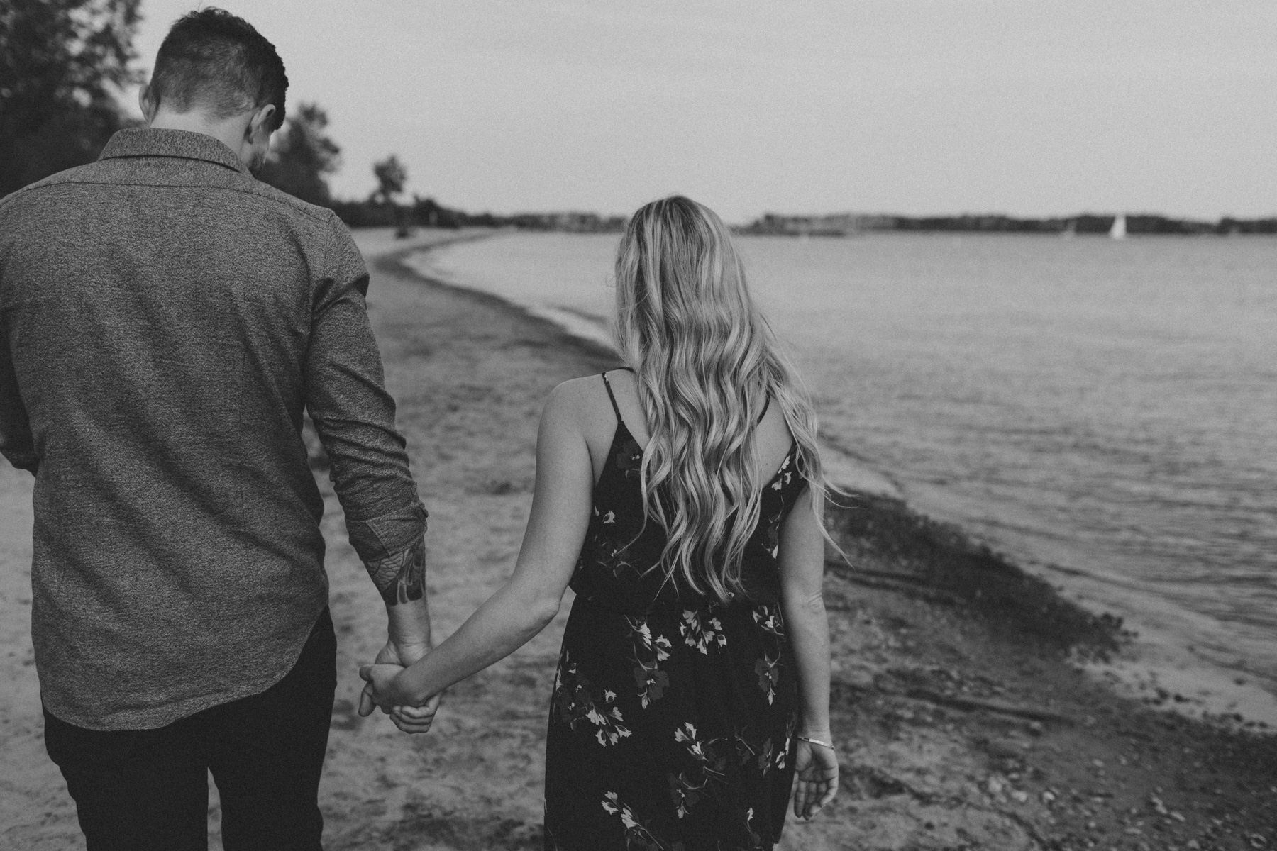 Toronto-Island-engagement-session-and-CNE-Laurie-and-Craig-by-Sam-Wong-of-Artanis-Collective_010.jpg